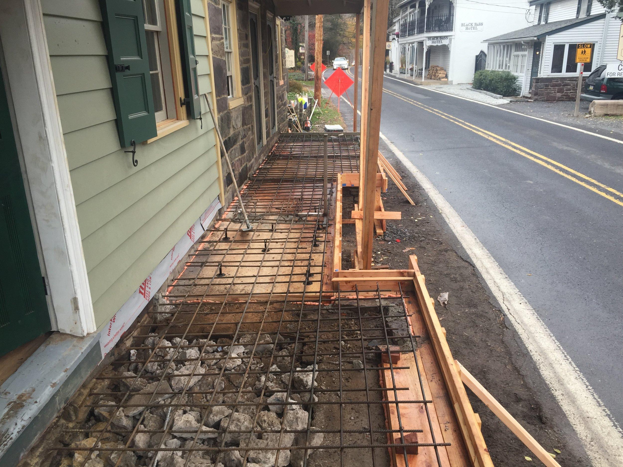 terri feralio - front porch (2).JPG