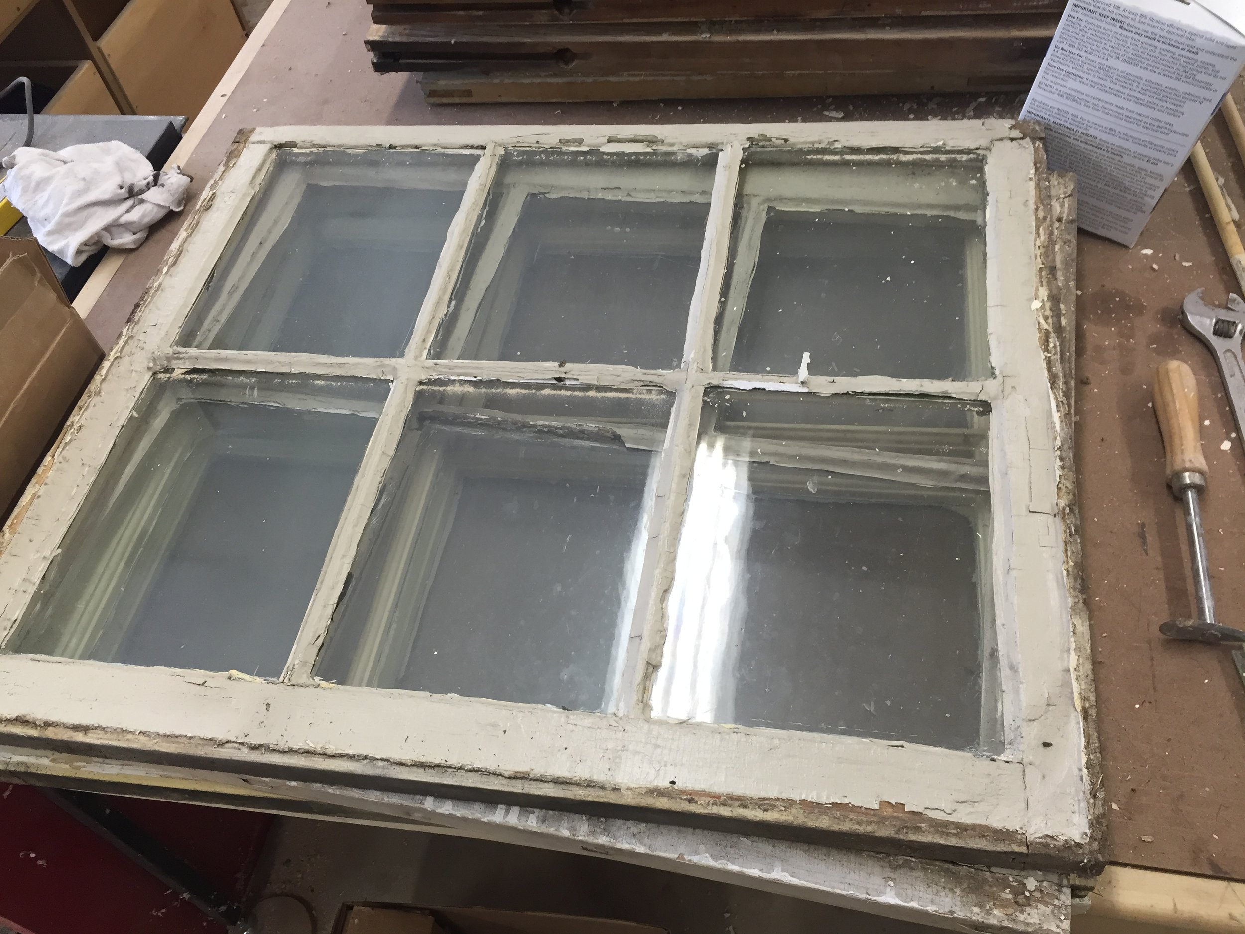 terri feralio - historic window restoration before.JPG