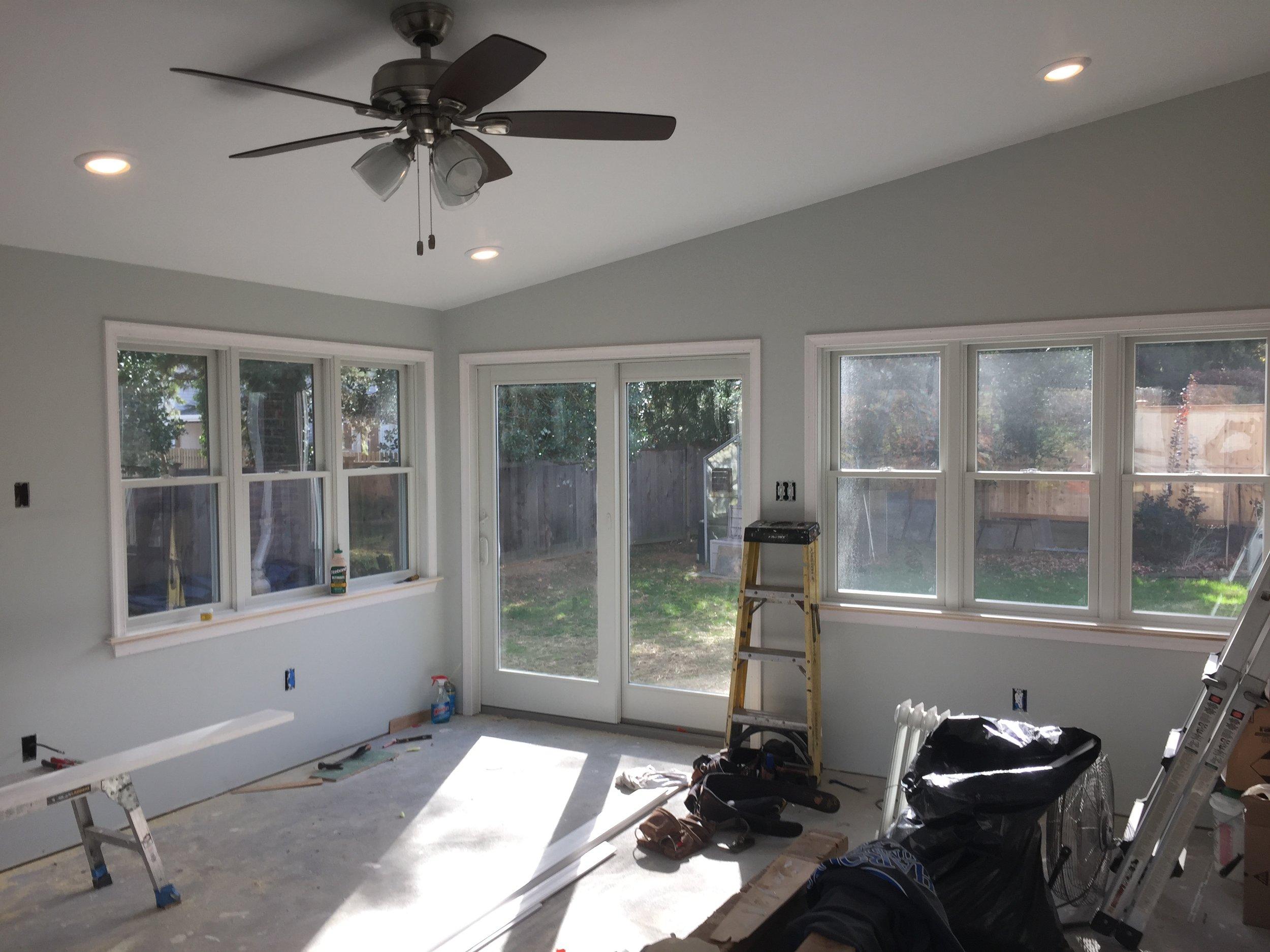 terri feralio - custom sun porch.JPG