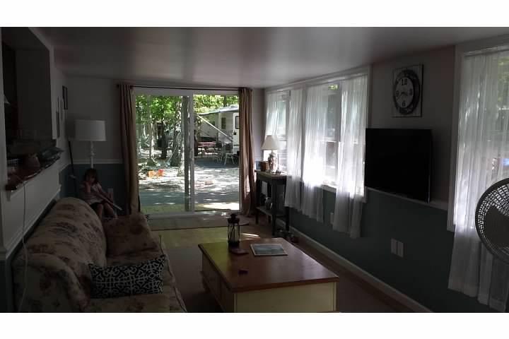 terri feralio - vacation cottage florida room after.jpg