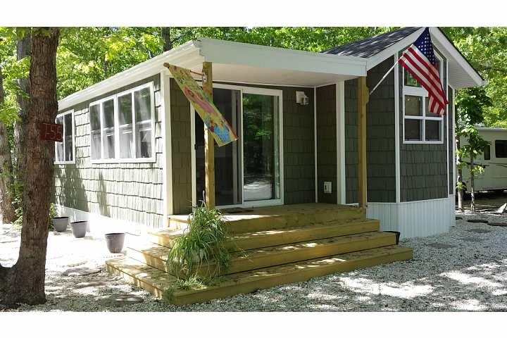 terri feralio - vacation cottage front porch after.jpg