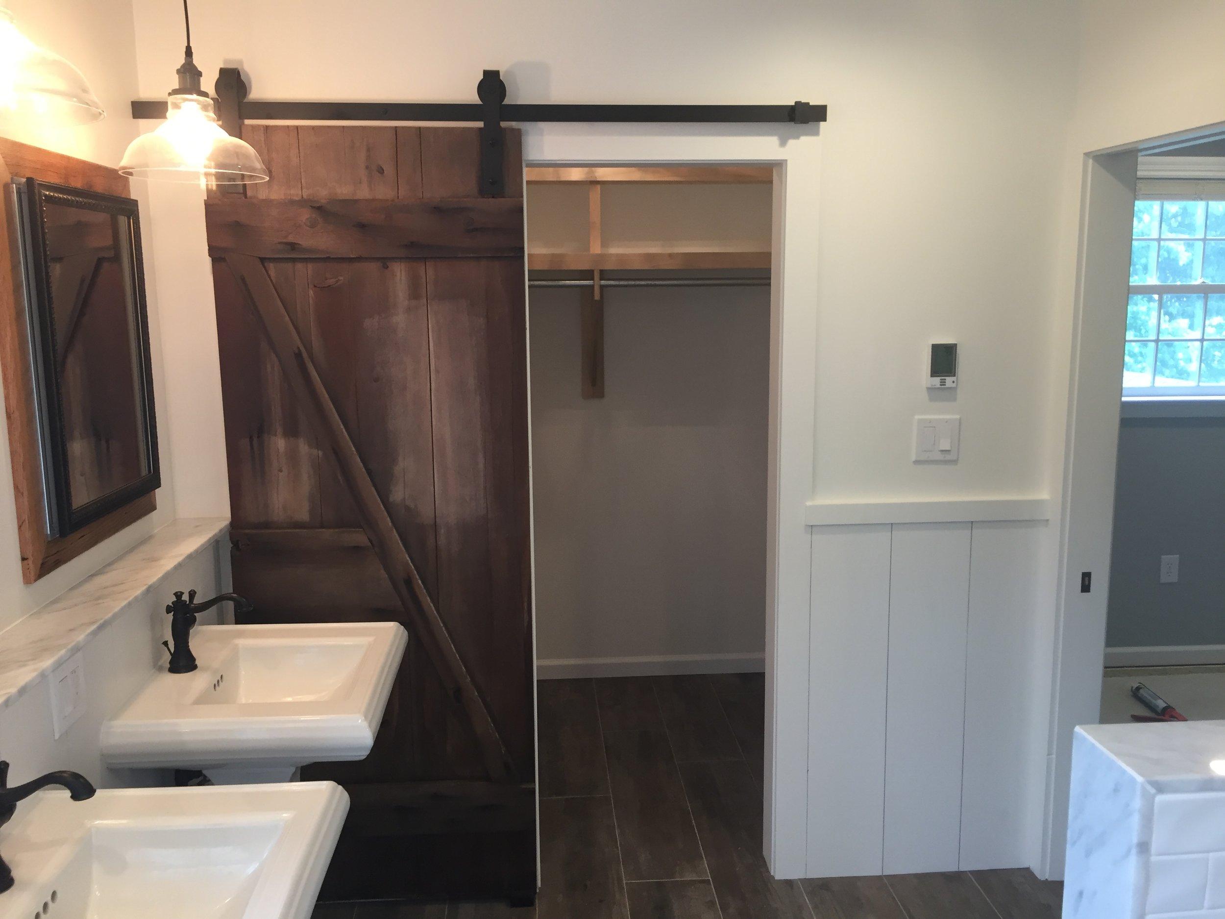 terri feralio - finished bathroom (3).JPG
