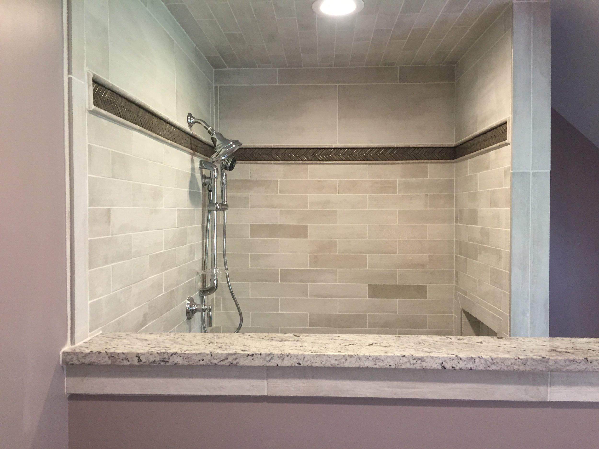 terri feralio - finished bathroom (5).JPG