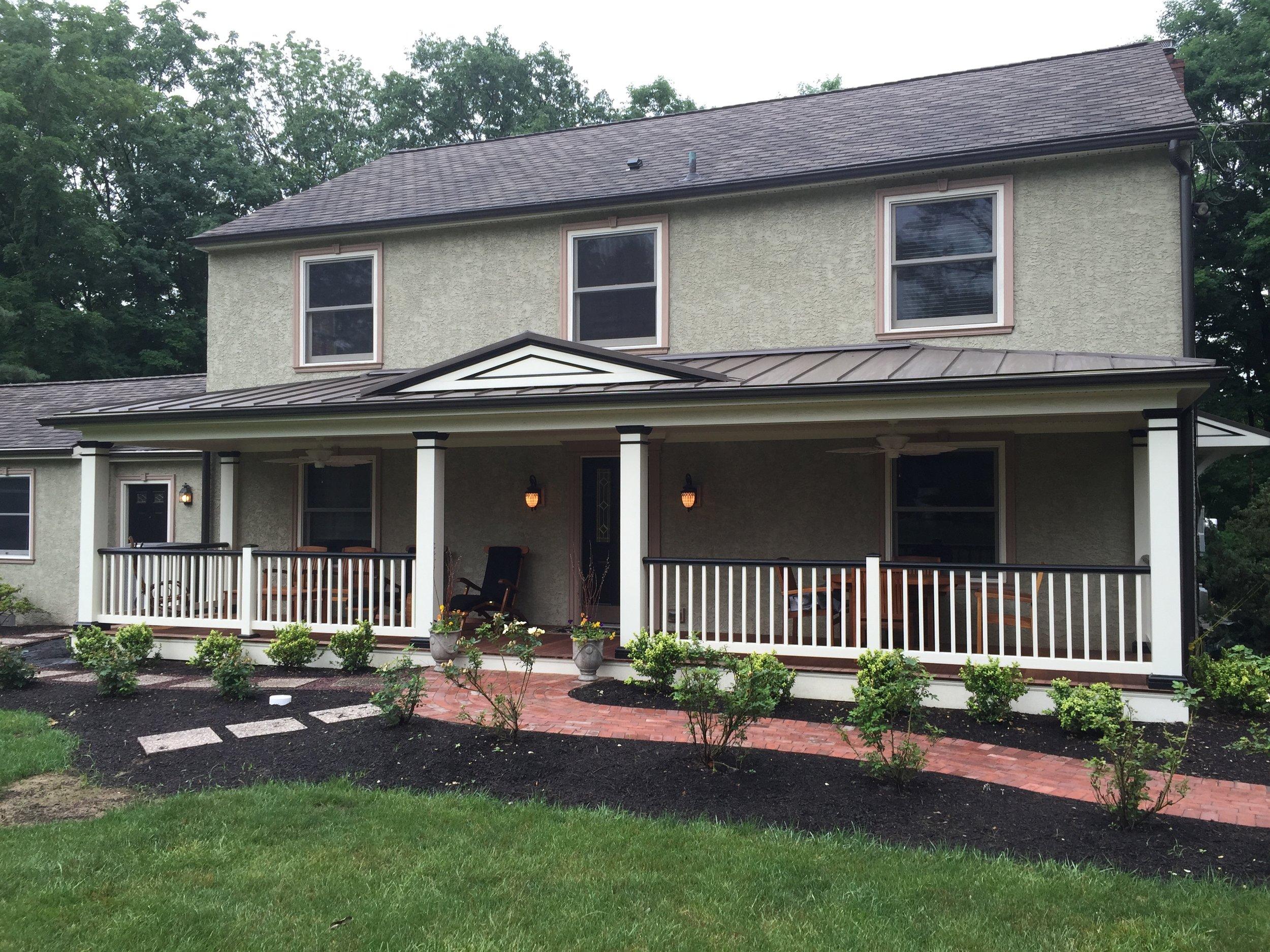 terri feralio - front porch landscaping (3).JPG