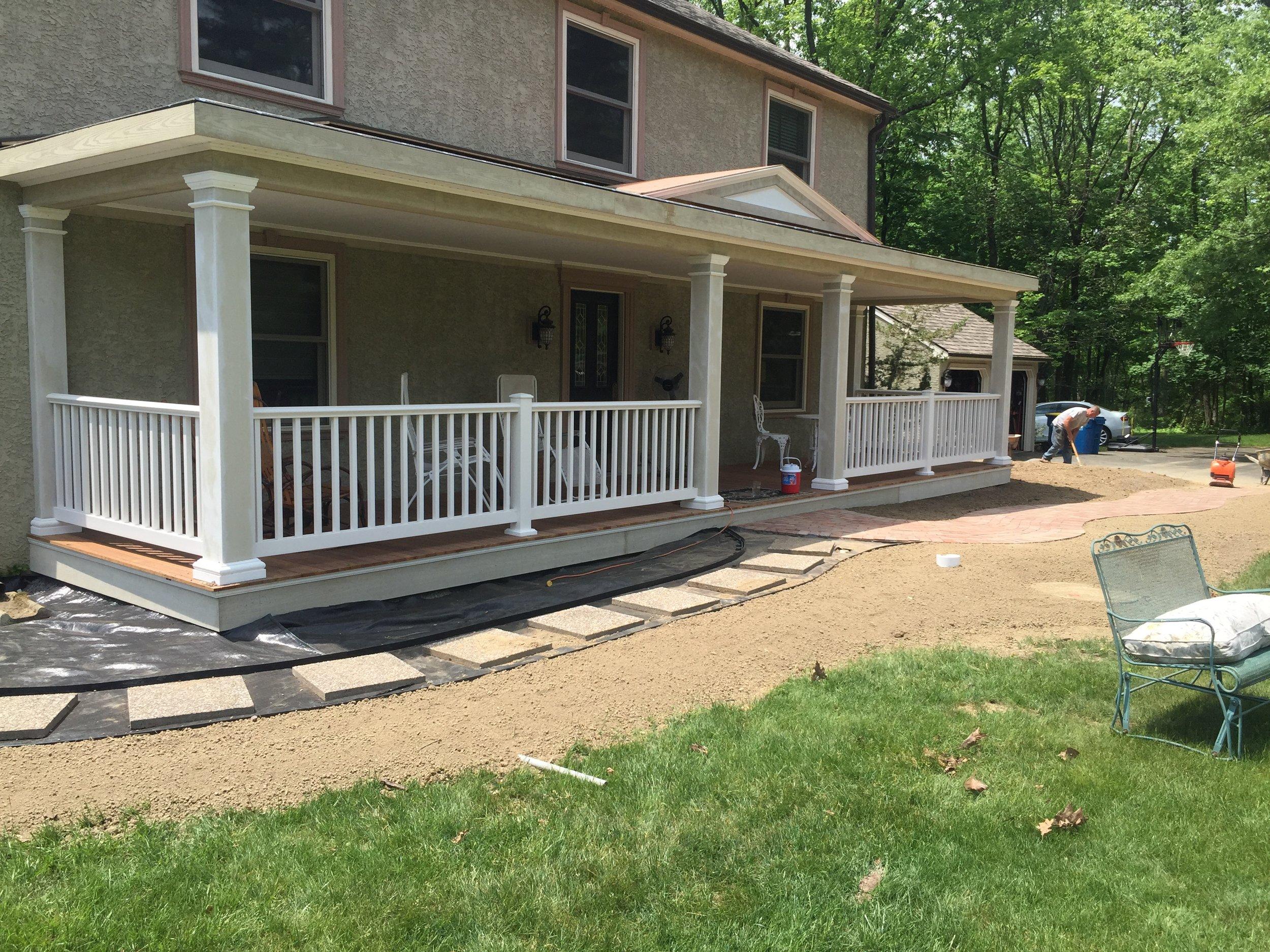terri feralio - front porch landscaping (2).JPG