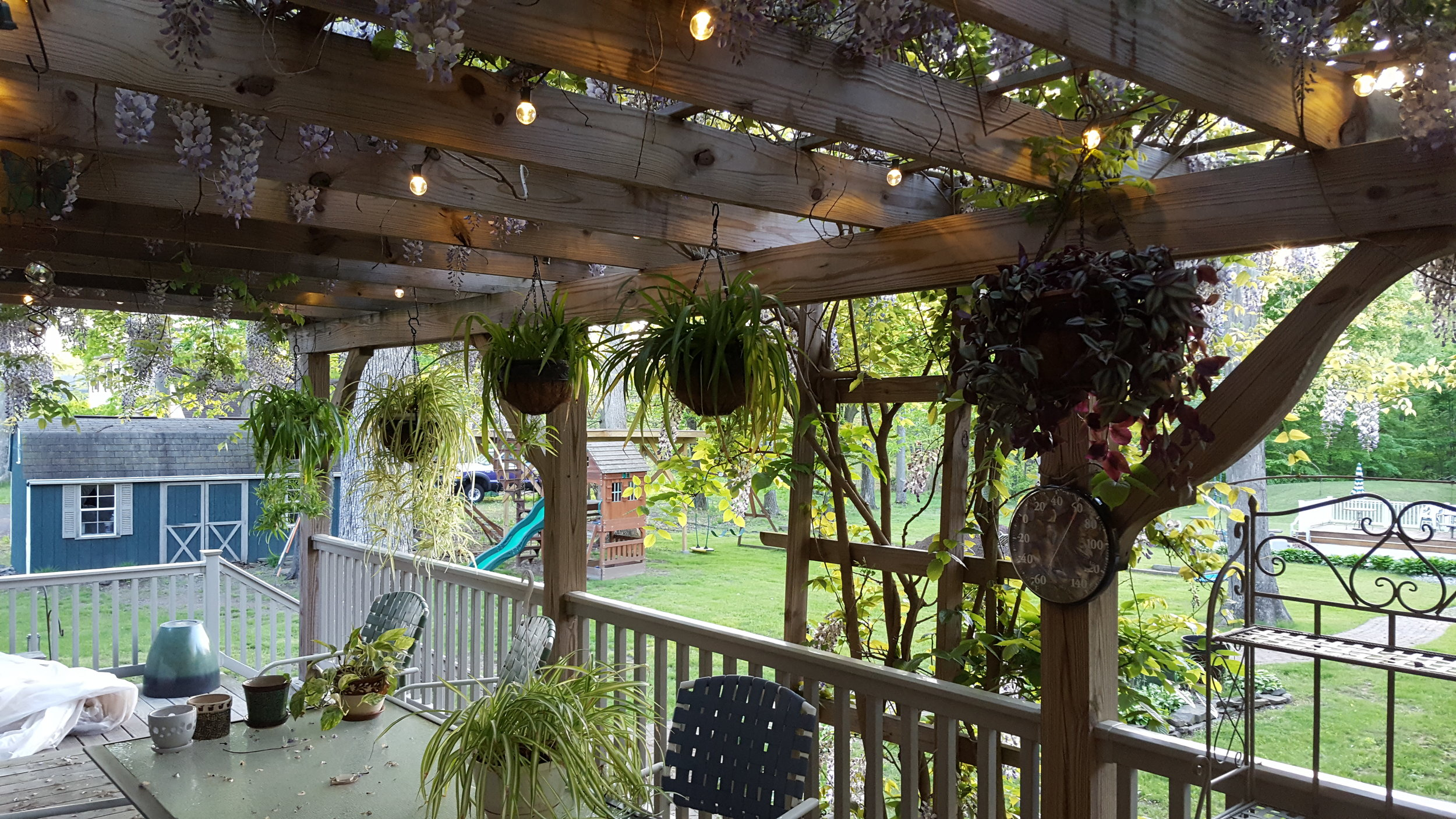 terr feralio - custom back deck with arbor 3.jpg