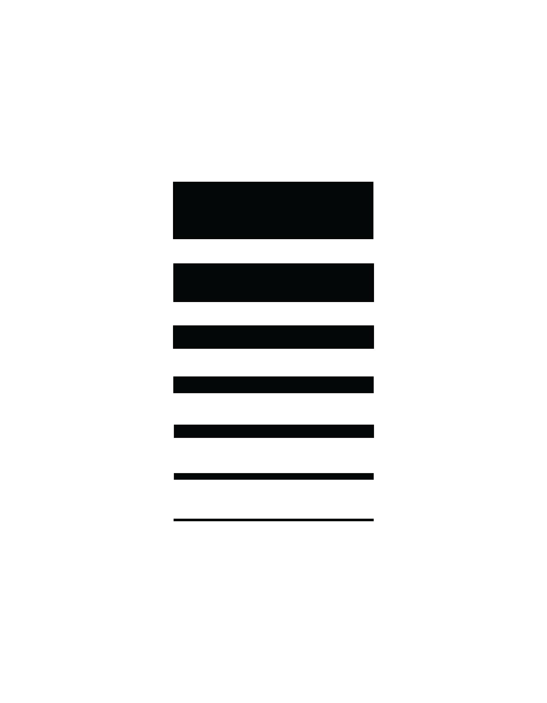 C river logo 5B fall 3 copy.png