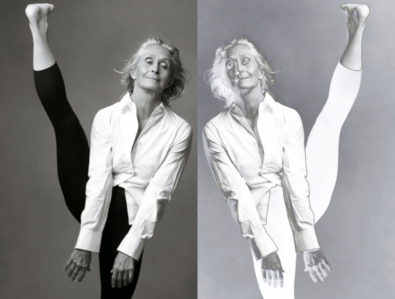 Twyla tharp duo.jpg
