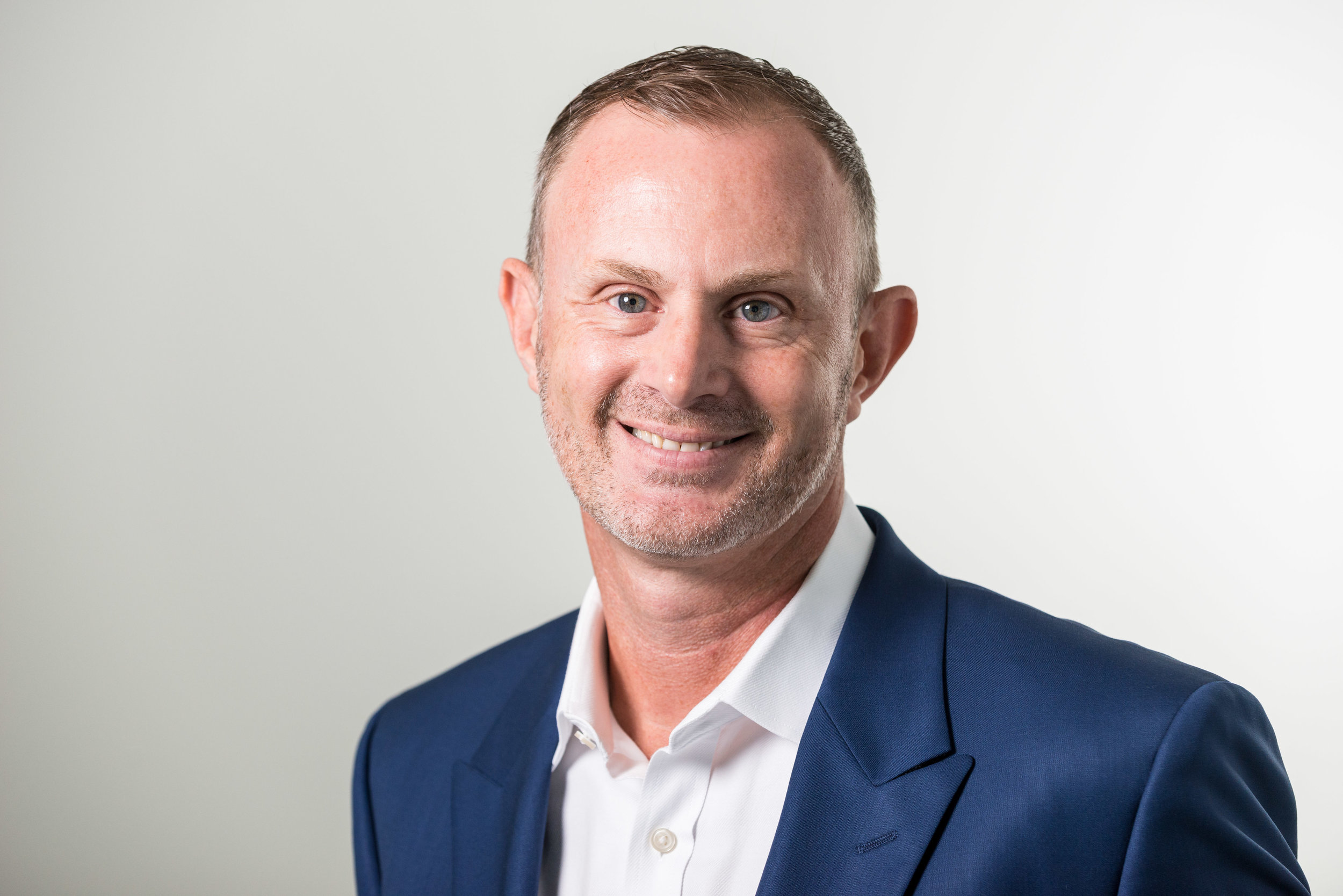 Adam Jackson Brisbane Business Coach