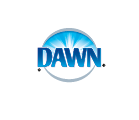dawn-seeklogo.com.png