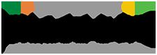 South Hillsboro logo
