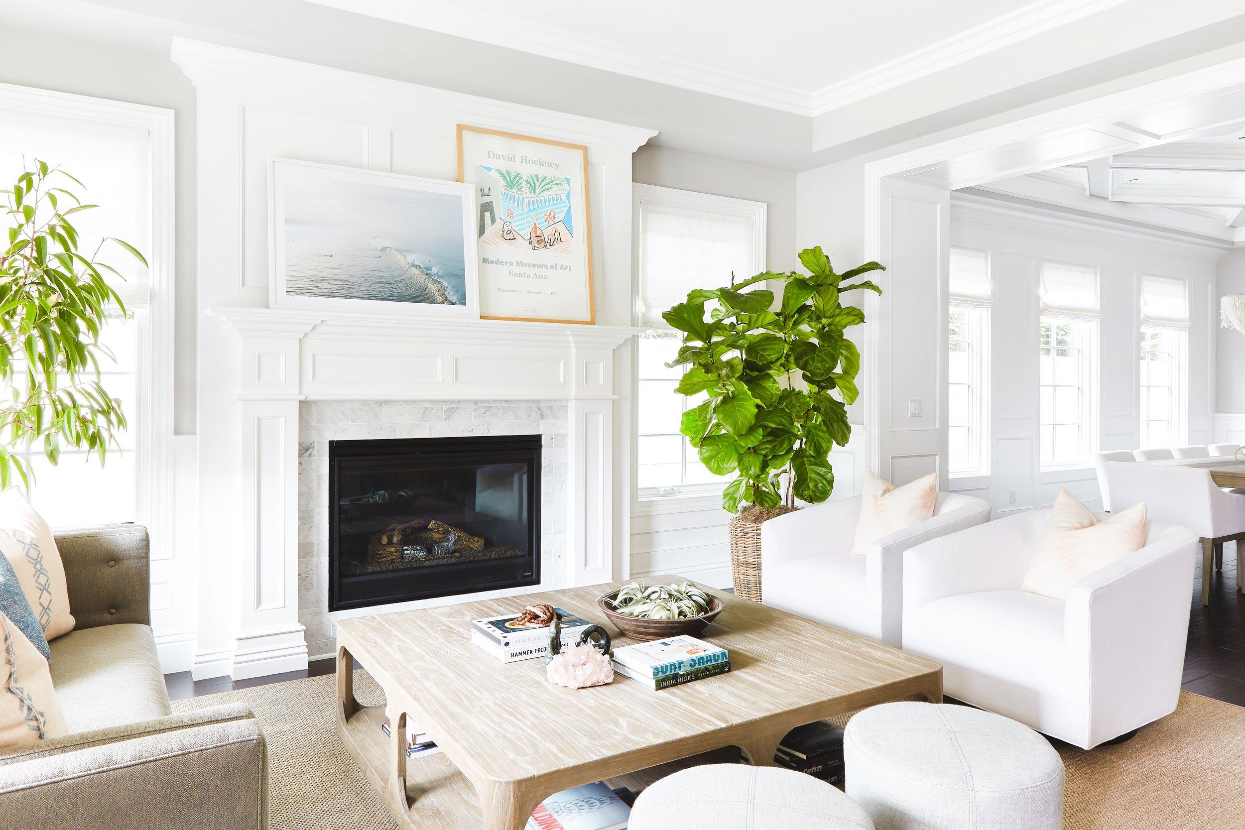 Pure Salt Dr Zelana56809-livingroom (Beach).jpg