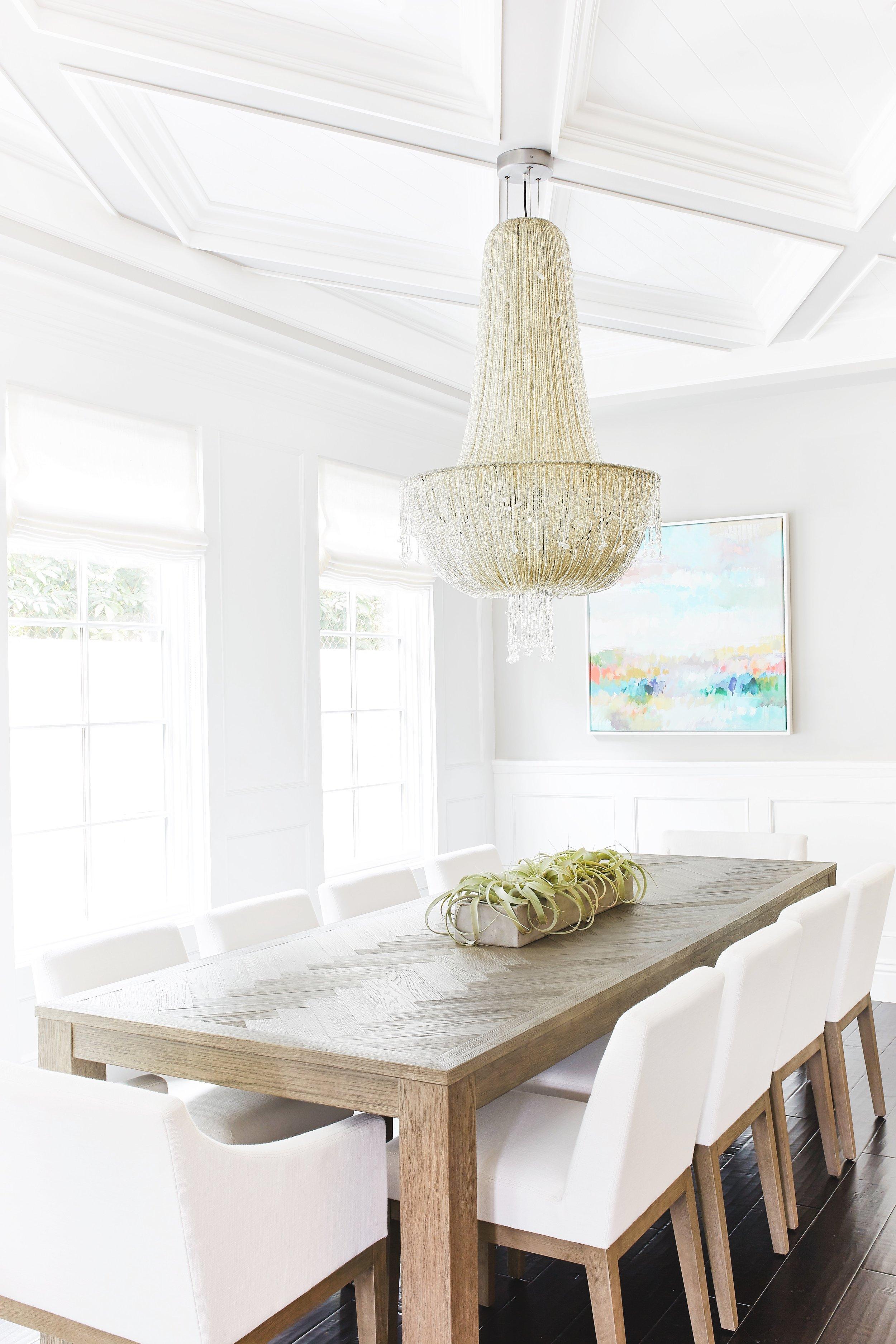 Pure Salt Dr Zelana56879-diningroom (Beach).jpg