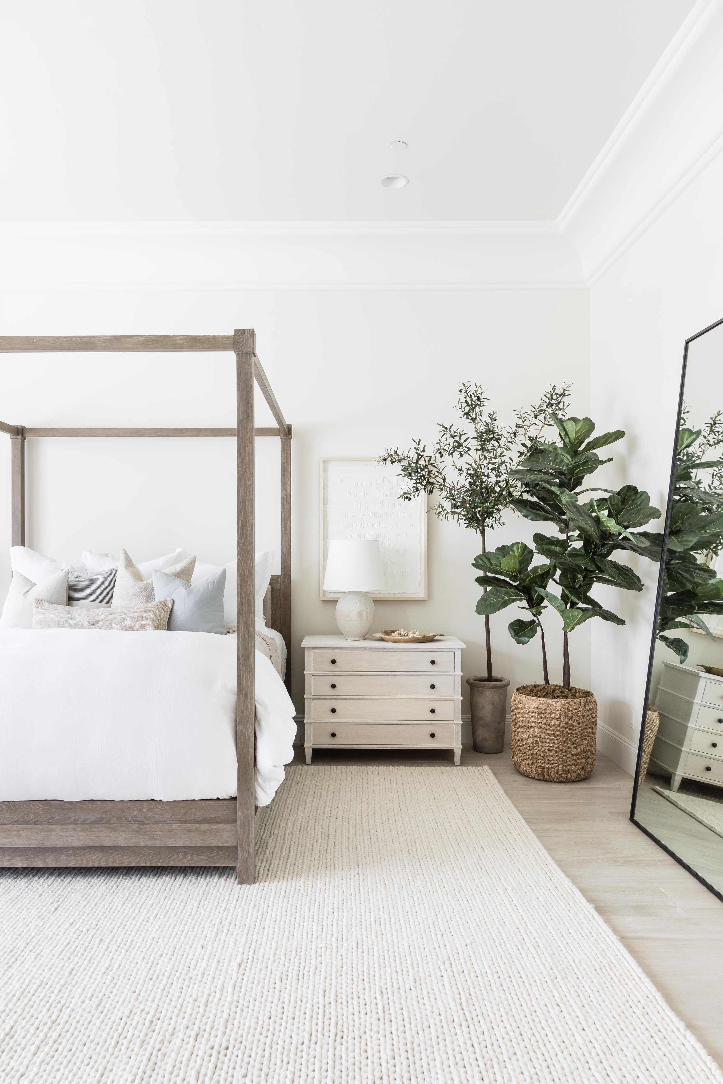 Modern Bedroom Design Ideas For A Dreamy Master Suite Jane At Home