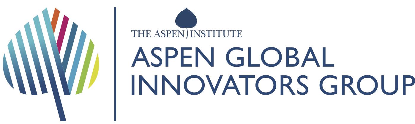 Aspen_03_AspenGlobal.jpg