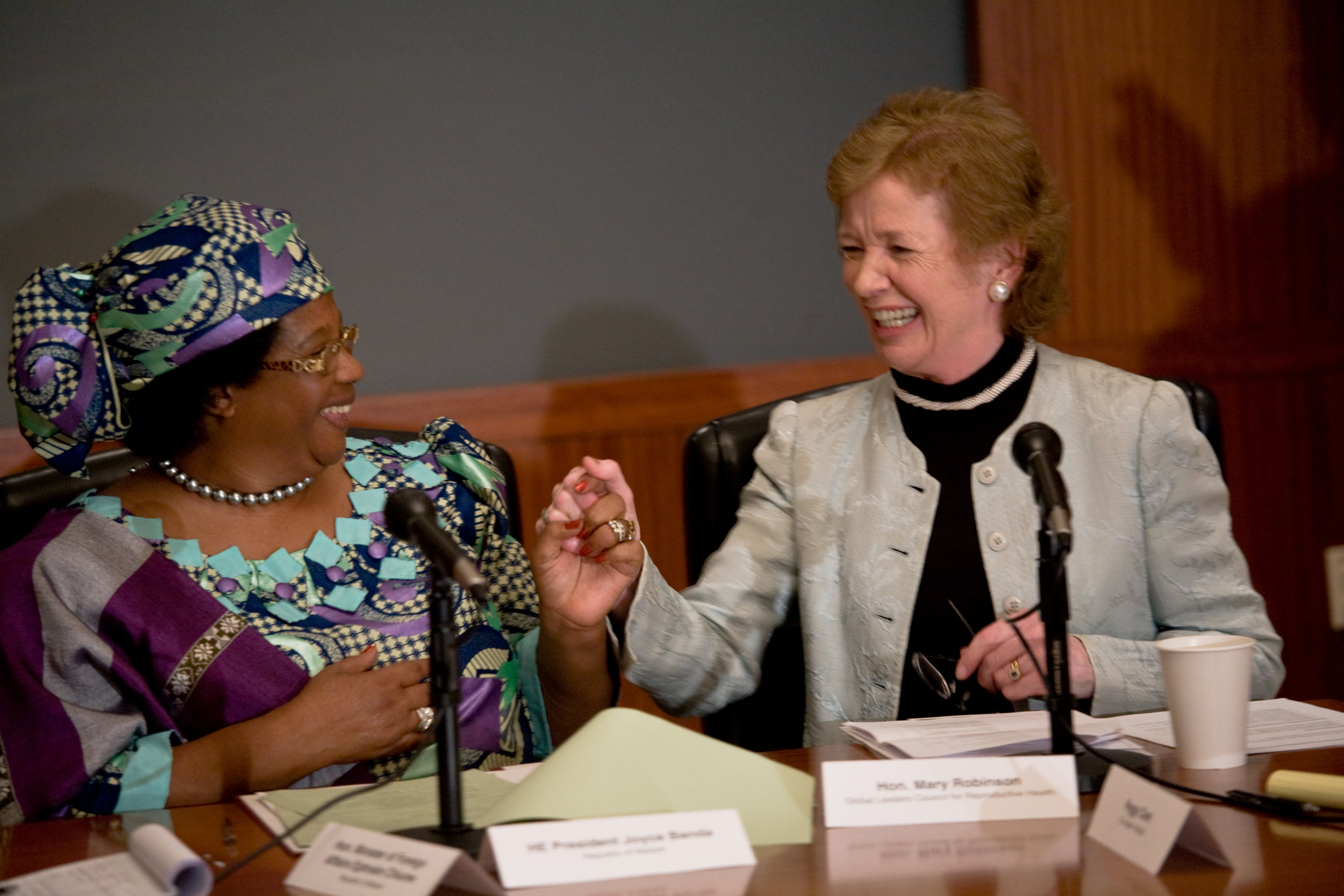 Mary Robinson and Joyce Banda 2.jpg
