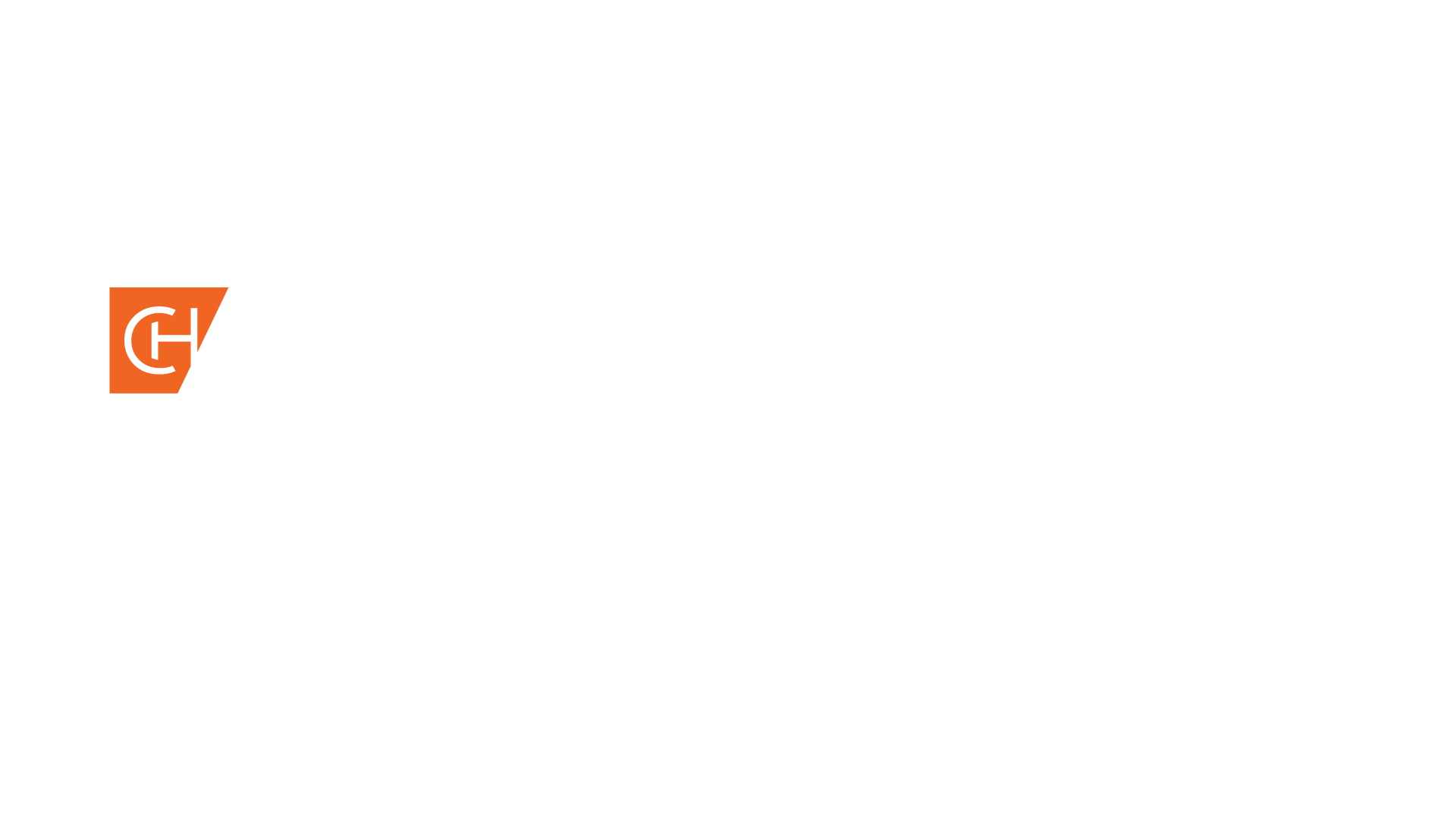 Students_logo.png