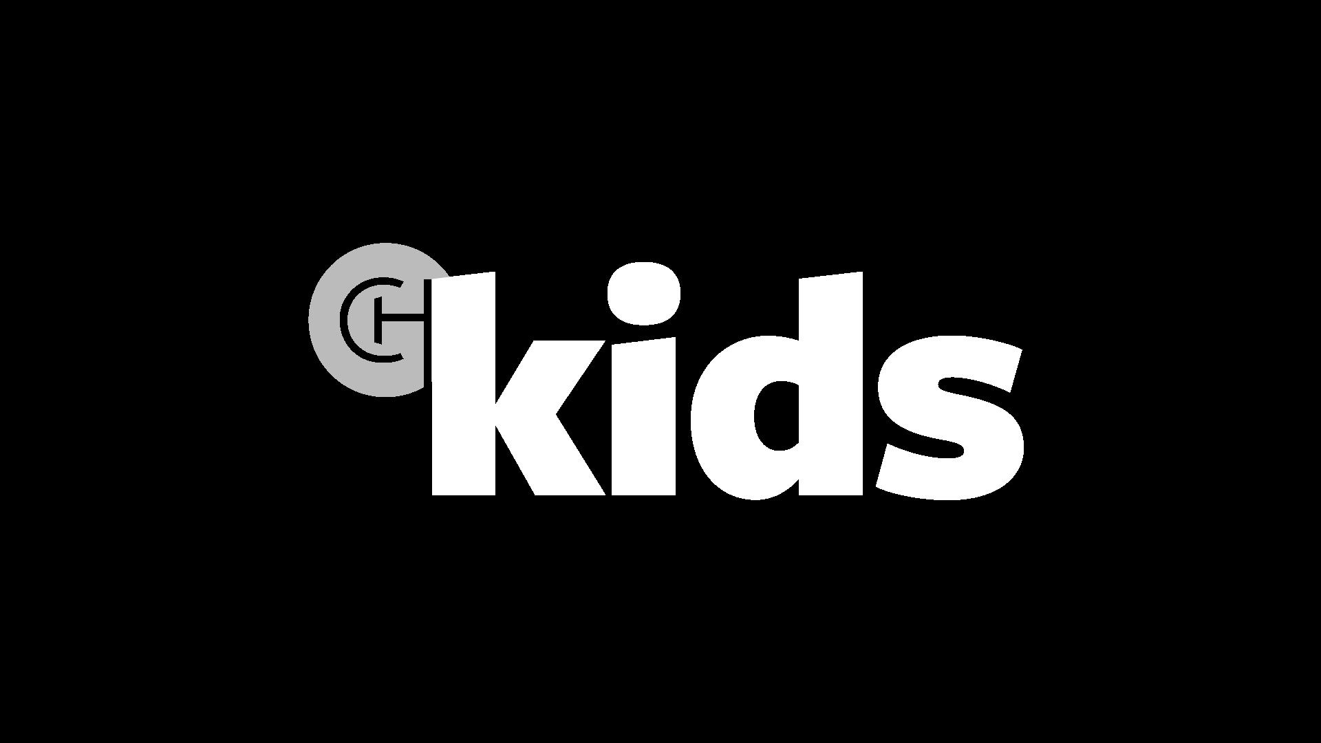 Kids_logo_web.png