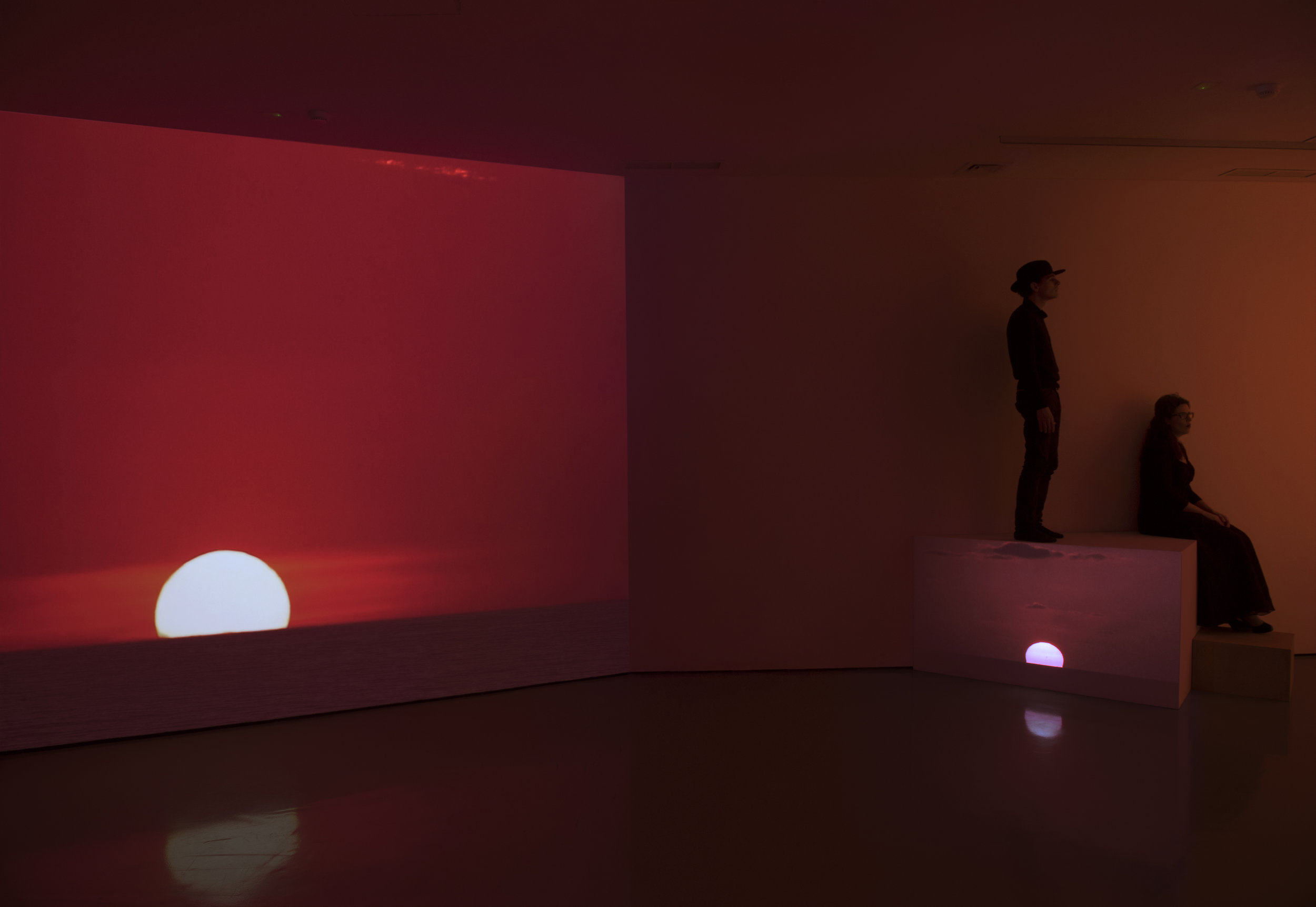 Andrea Galvani © The End [Action #1] Mart Museum_2.jpg