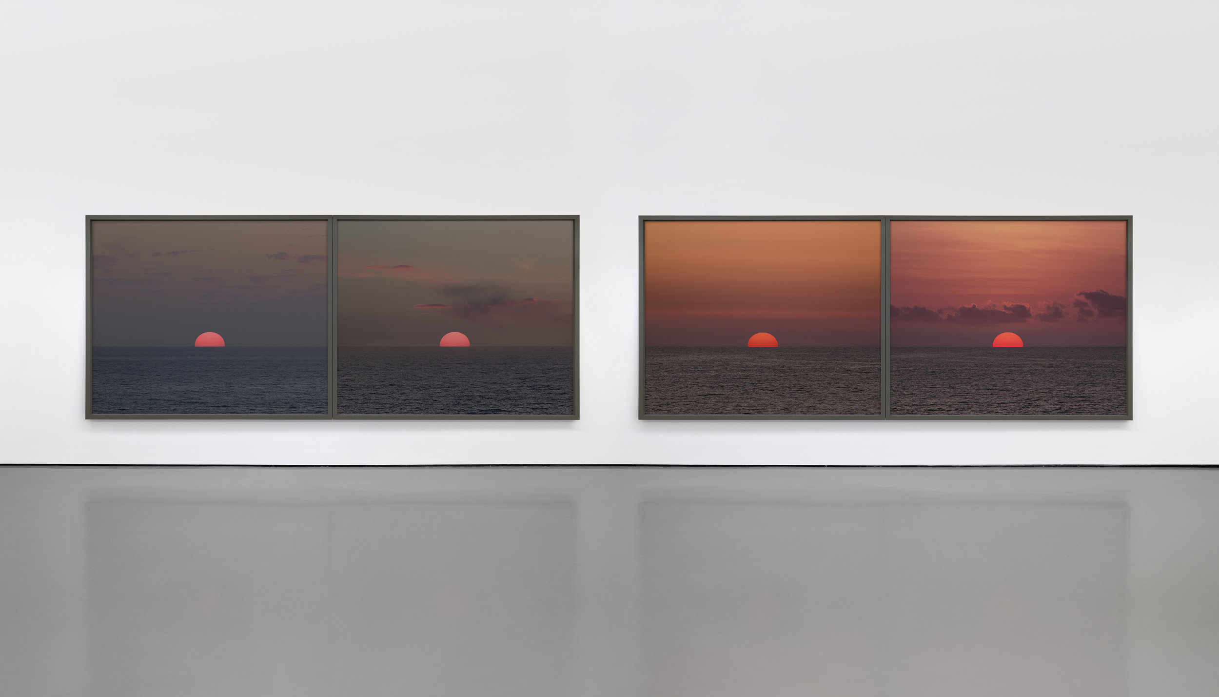 Andrea Galvani © Still Diptychs from The End [Action #1].jpg