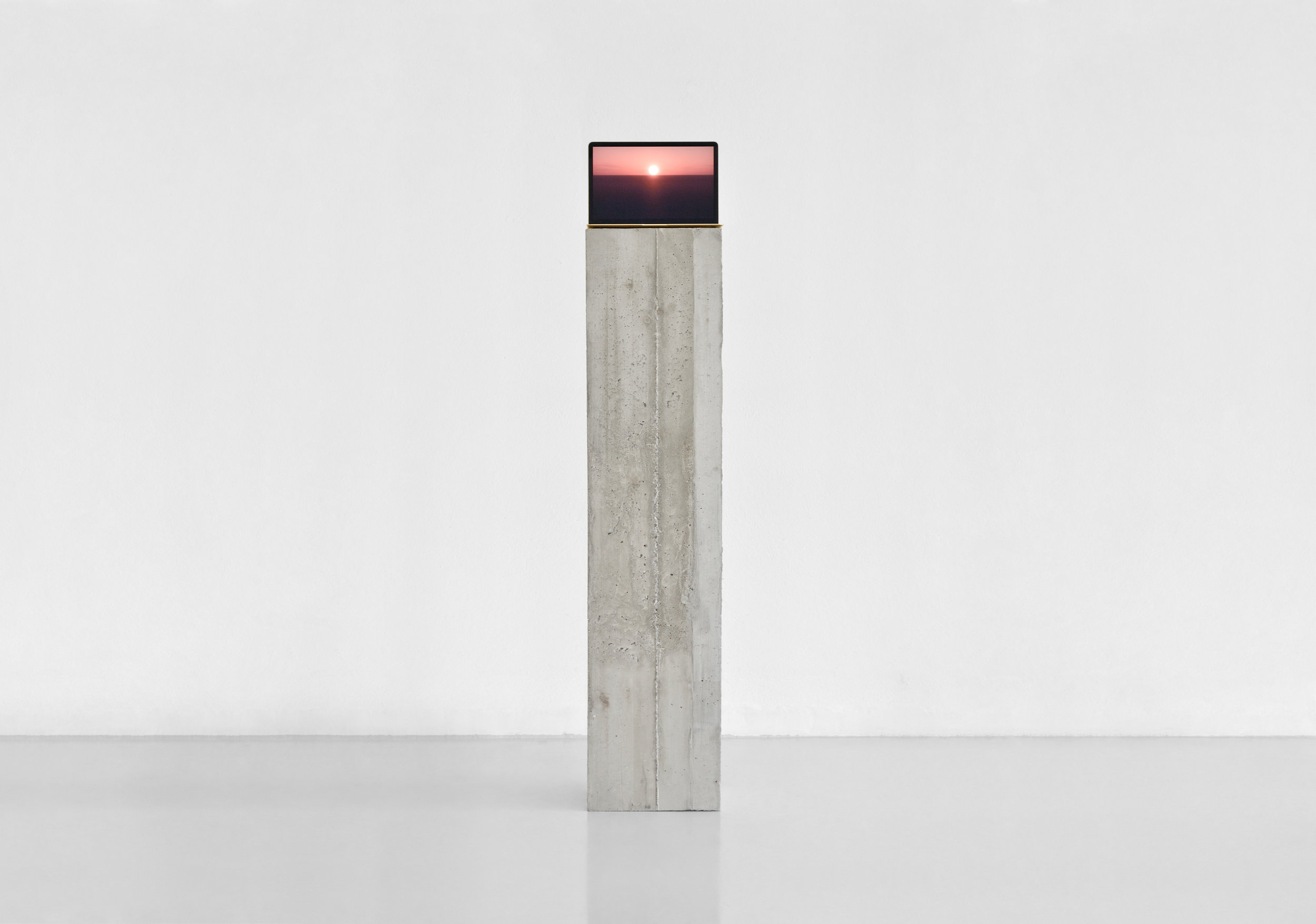 Andrea Galvani © The End [Action #5]_2015.jpg