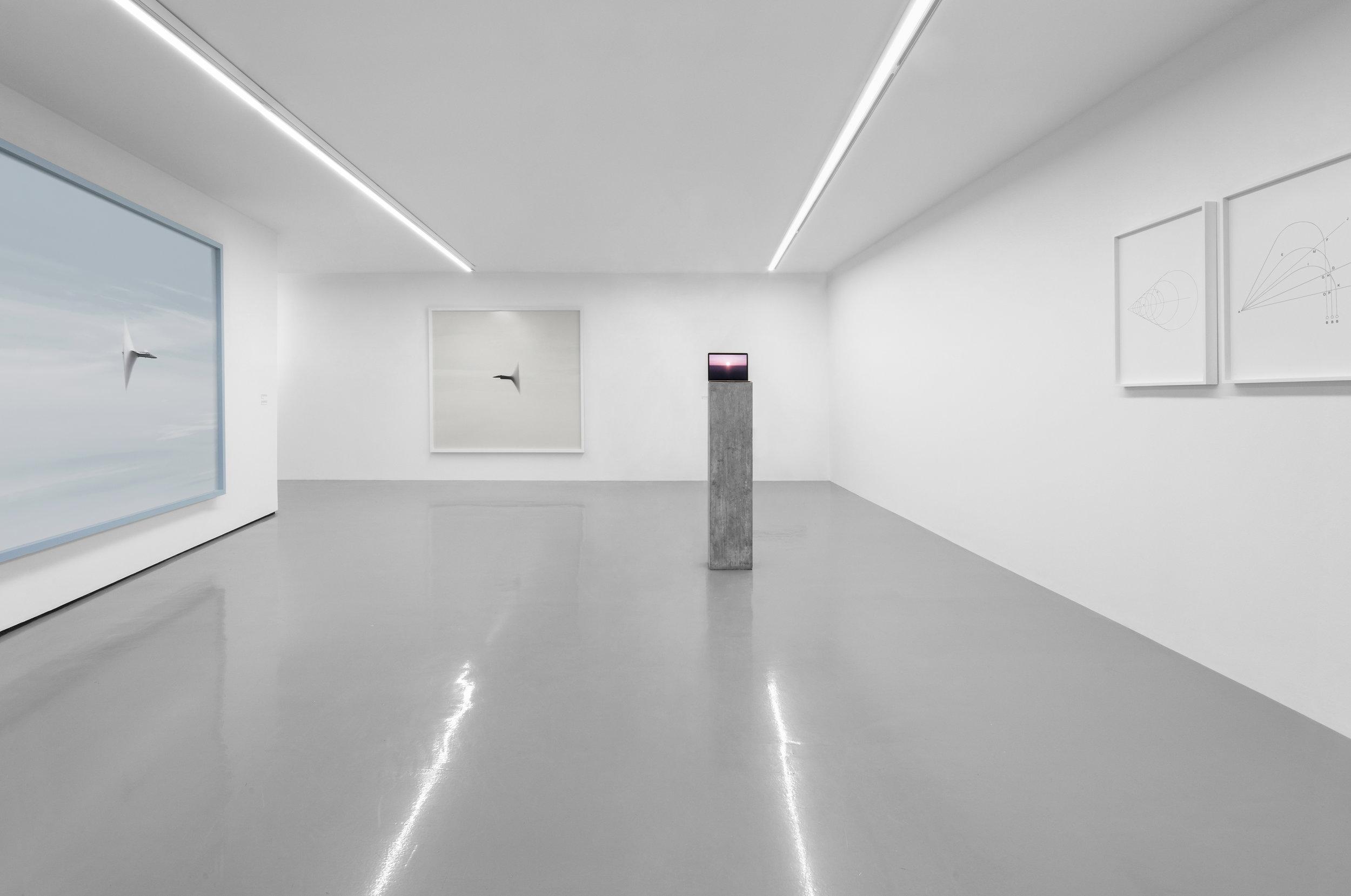 Andrea Galvani © Andrea Galvani Selected Works_Installation View_Mart Museum.jpg