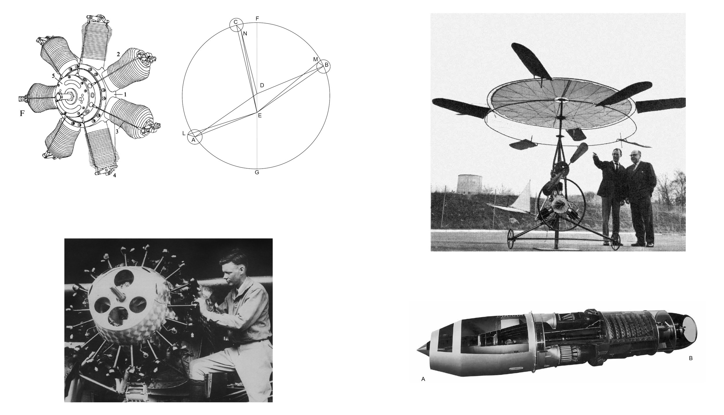 Andrea Galvani © Study on Aerodynamic Evolution_2014-2015.jpg