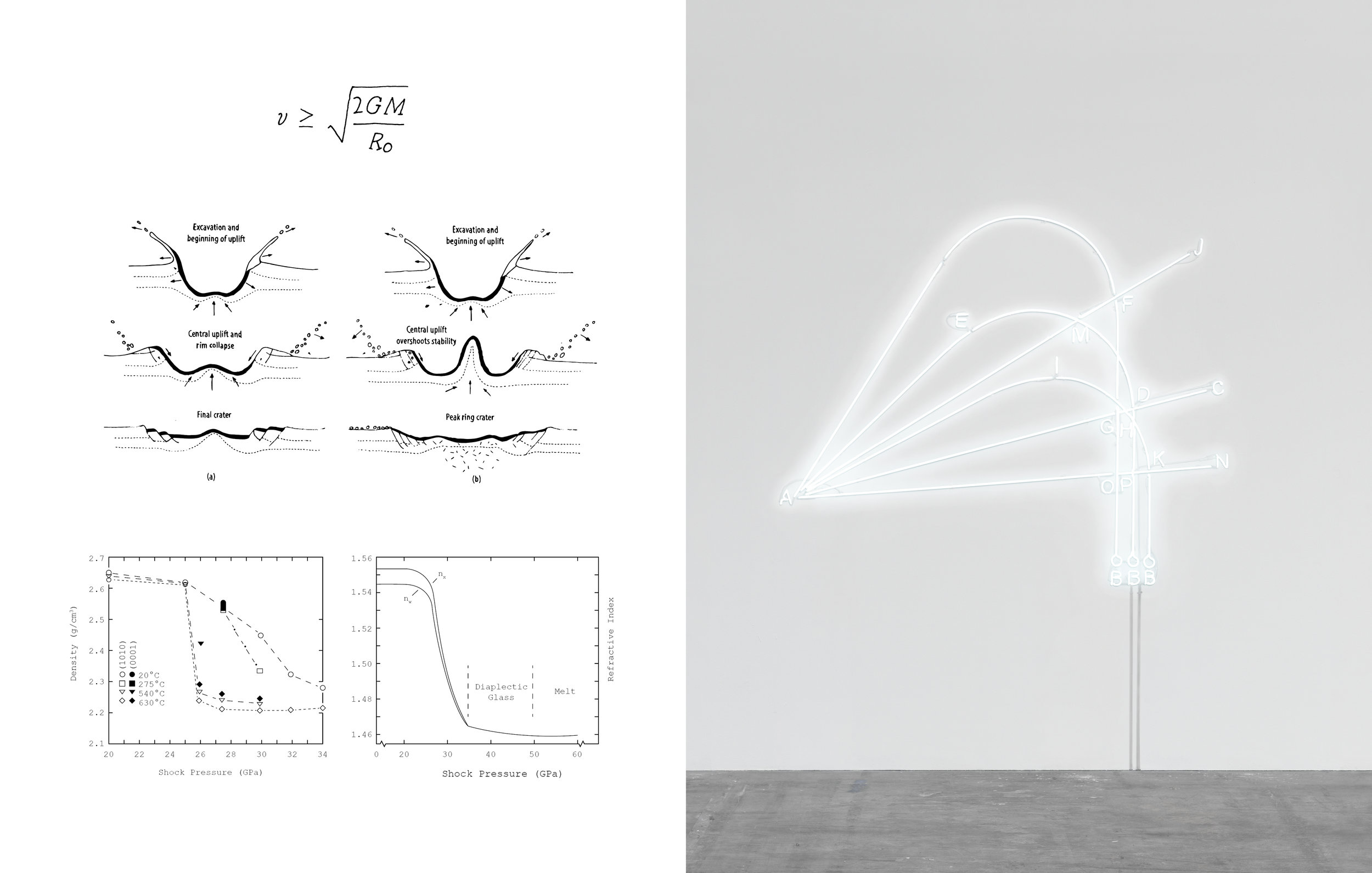 Andrea Galvani © Study on Gravity_2012-2016.jpg
