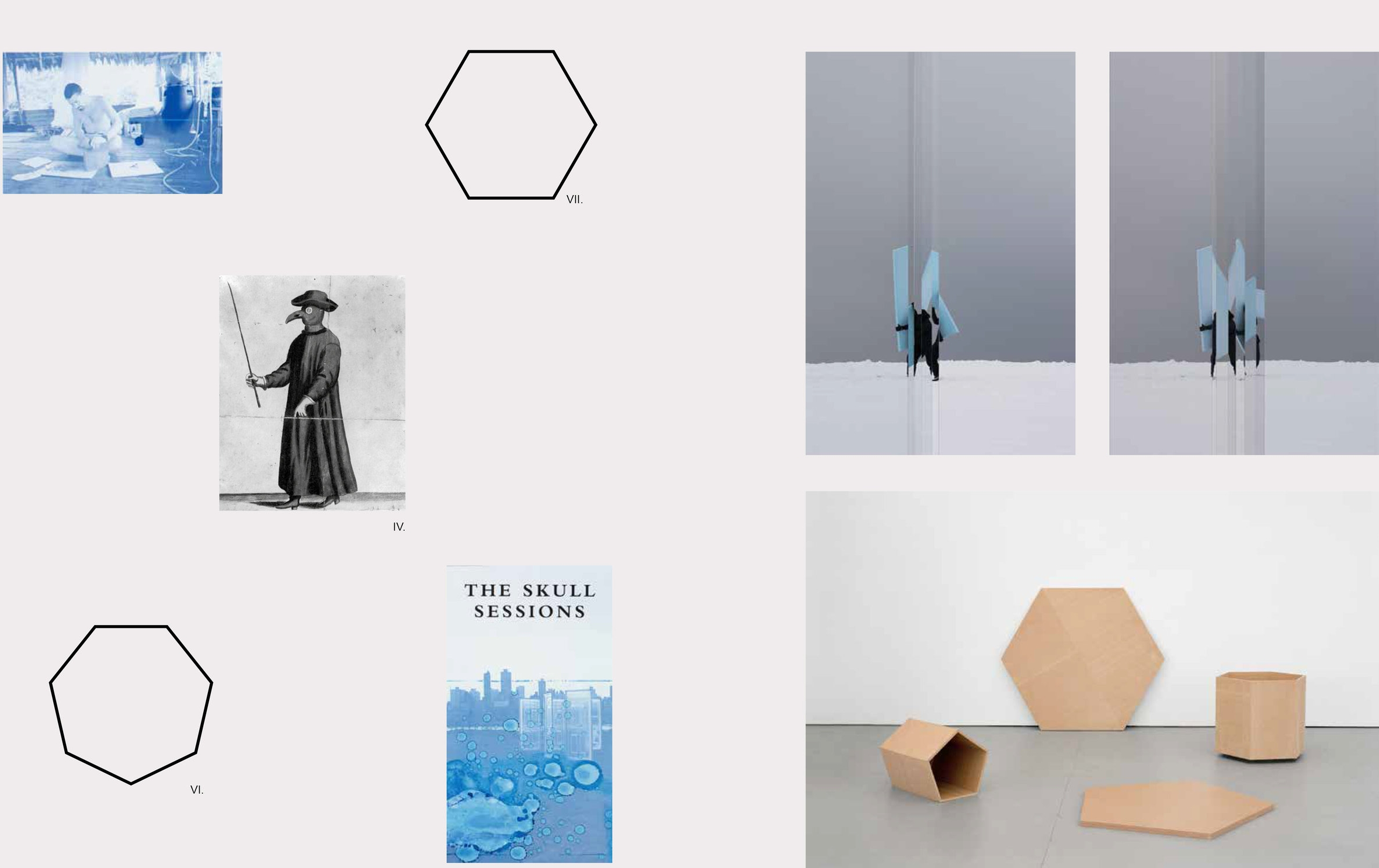 Andrea Galvani and Tim Hyde ©The Skull Sessions No. 1, Deconstruction Blue,2012.jpg