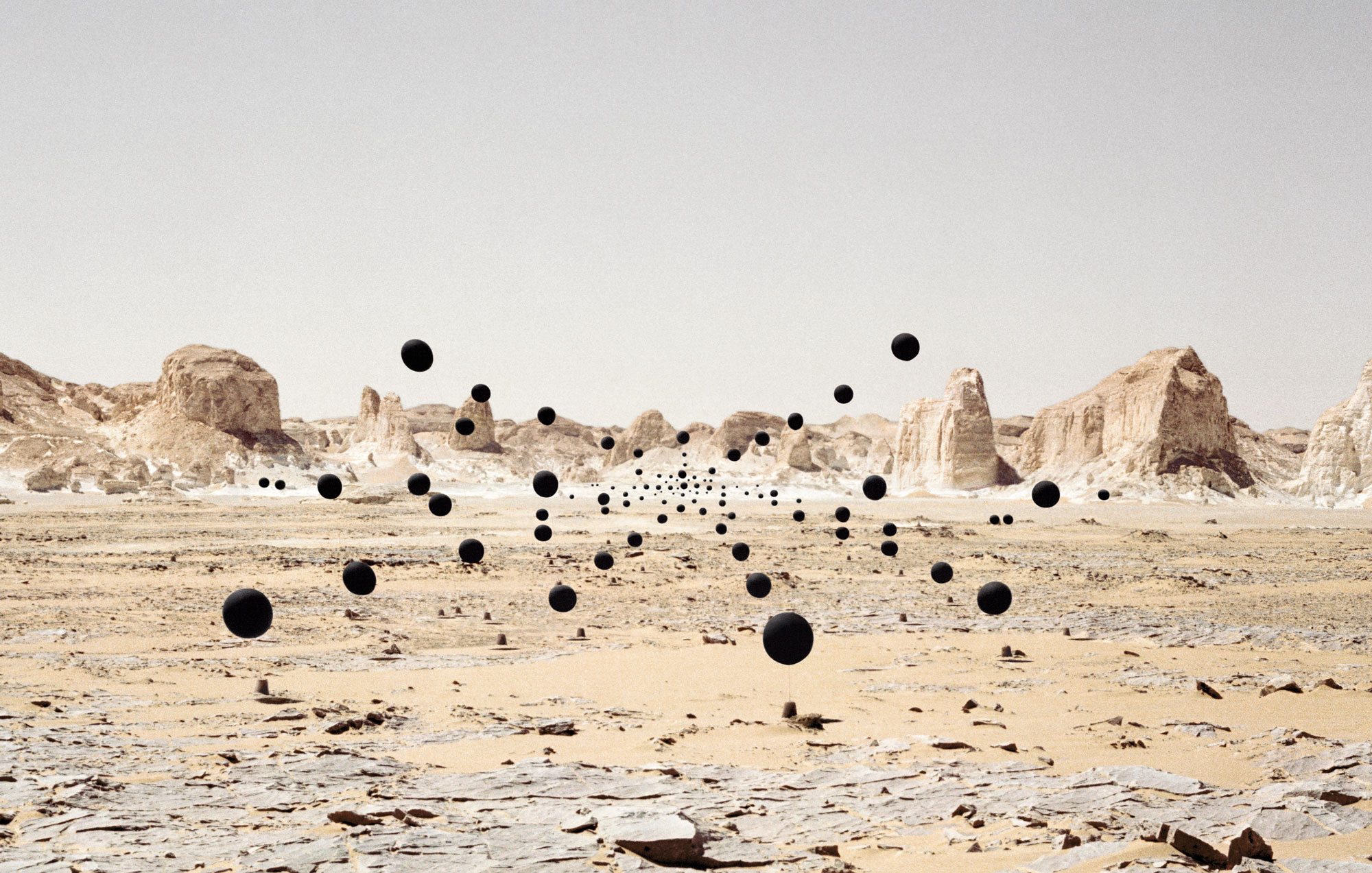 Andrea Galvani © Death of an Image #18.jpg
