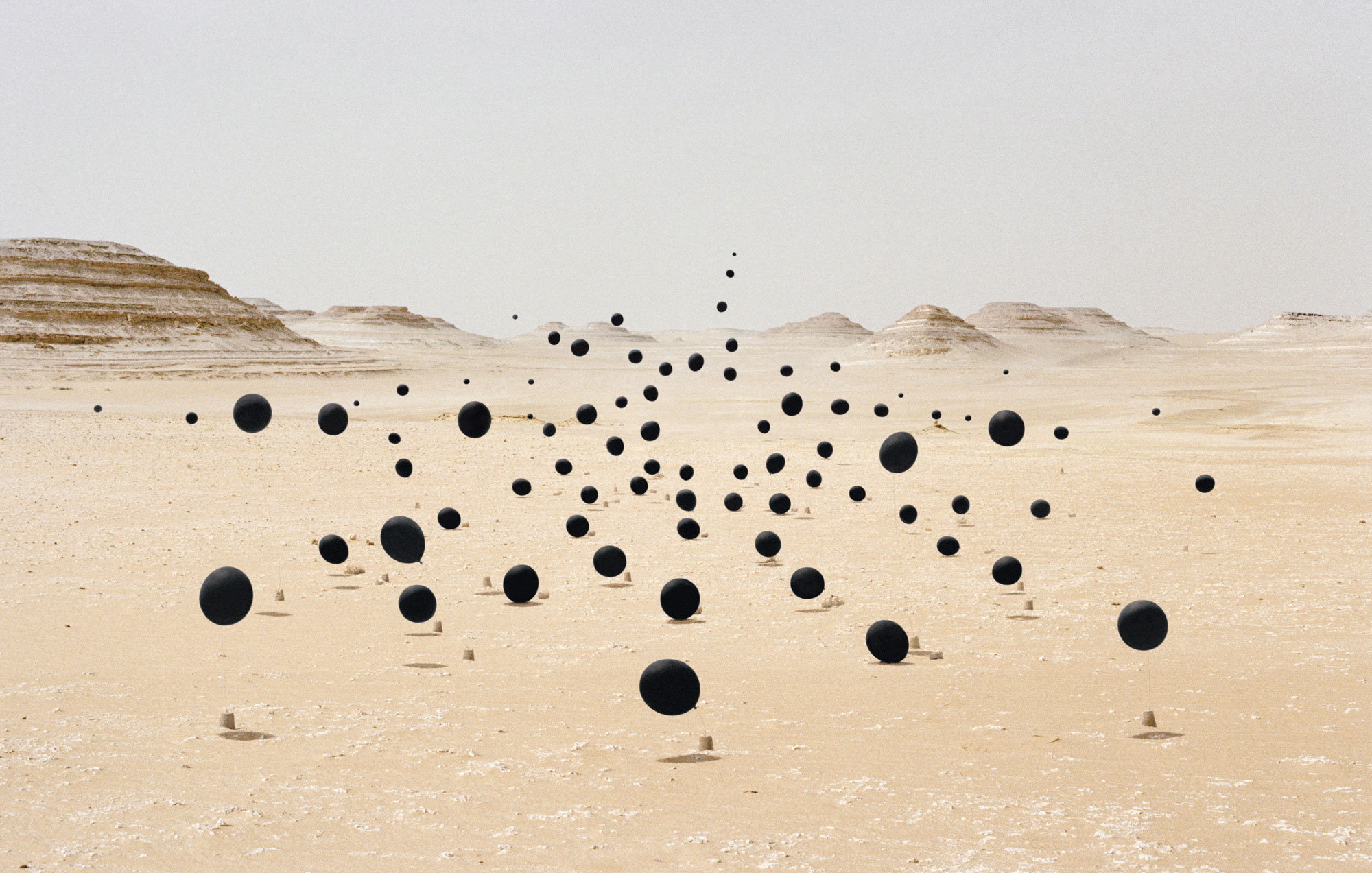 Andrea Galvani © Death of an Image #12.jpg