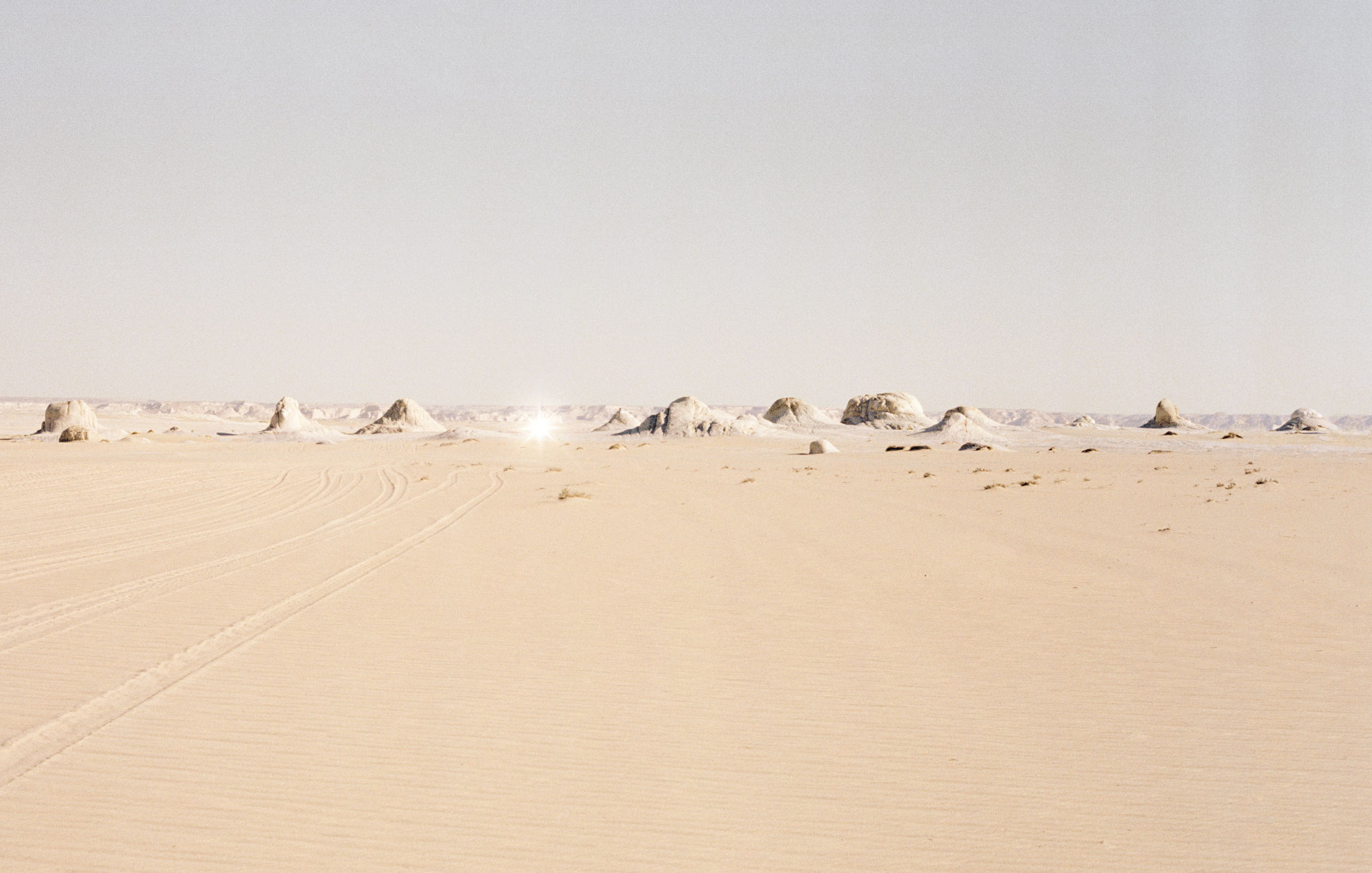 Andrea Galvani © Death of an Image #16.jpg