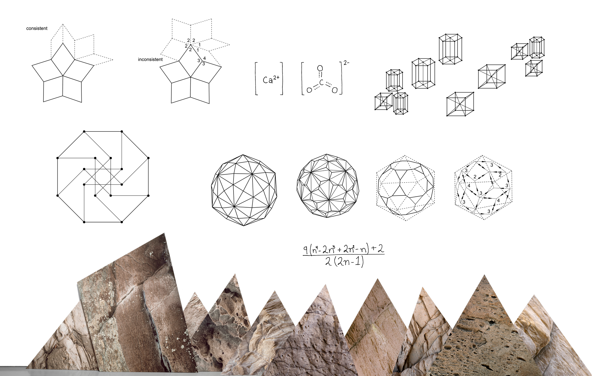 Andrea Galvani ©Deconstruction of a Mountain.png