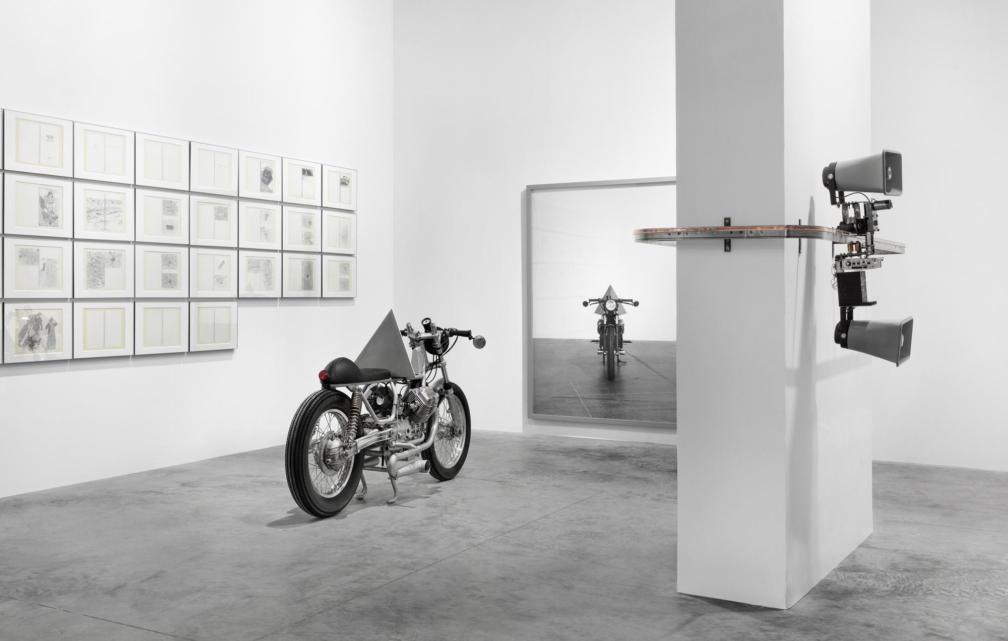 CORRETTO_InvisibleSculptures_026_©AndreaGalvani.jpg