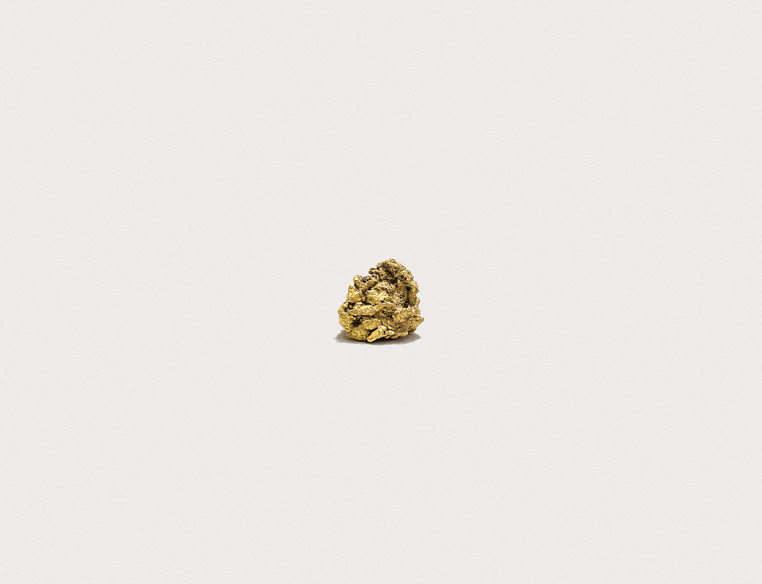 LLEVANDO UNA PEPITA DE ORO A LA VELOCIDAD DEL SONIDO  Revolver Galería, Lima 22 April - 4 June 2015  Revolver Galería is pleased to present the first stage of a cross-disciplinary project by Andrea Galvani, Llevando una pepita de oro a la velocidad del sonido, premiering in Lima, Wednesday April 22. The gallery is proud to announce representation of Galvani with his debut solo exhibition in Peru.  The End is a trilogy of exhibitions that will unfold in multiple manifestations — first in Lima, followed by New York, then Mexico City — a complex body of work which includes an 11 channel video installation, a simultaneous sound project, drawings, objects, and a performance that will take place at specific times as an extension of the exhibition.