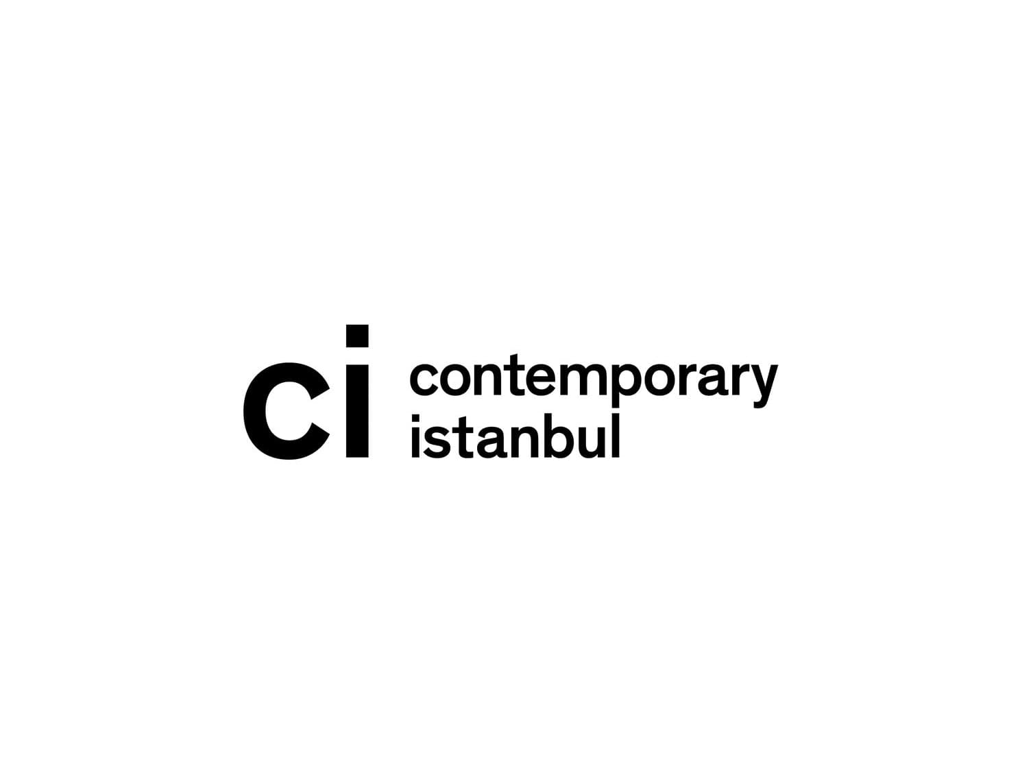 CONTEMPORARY ISTANBUL ART FAIR 22-25 November 2012