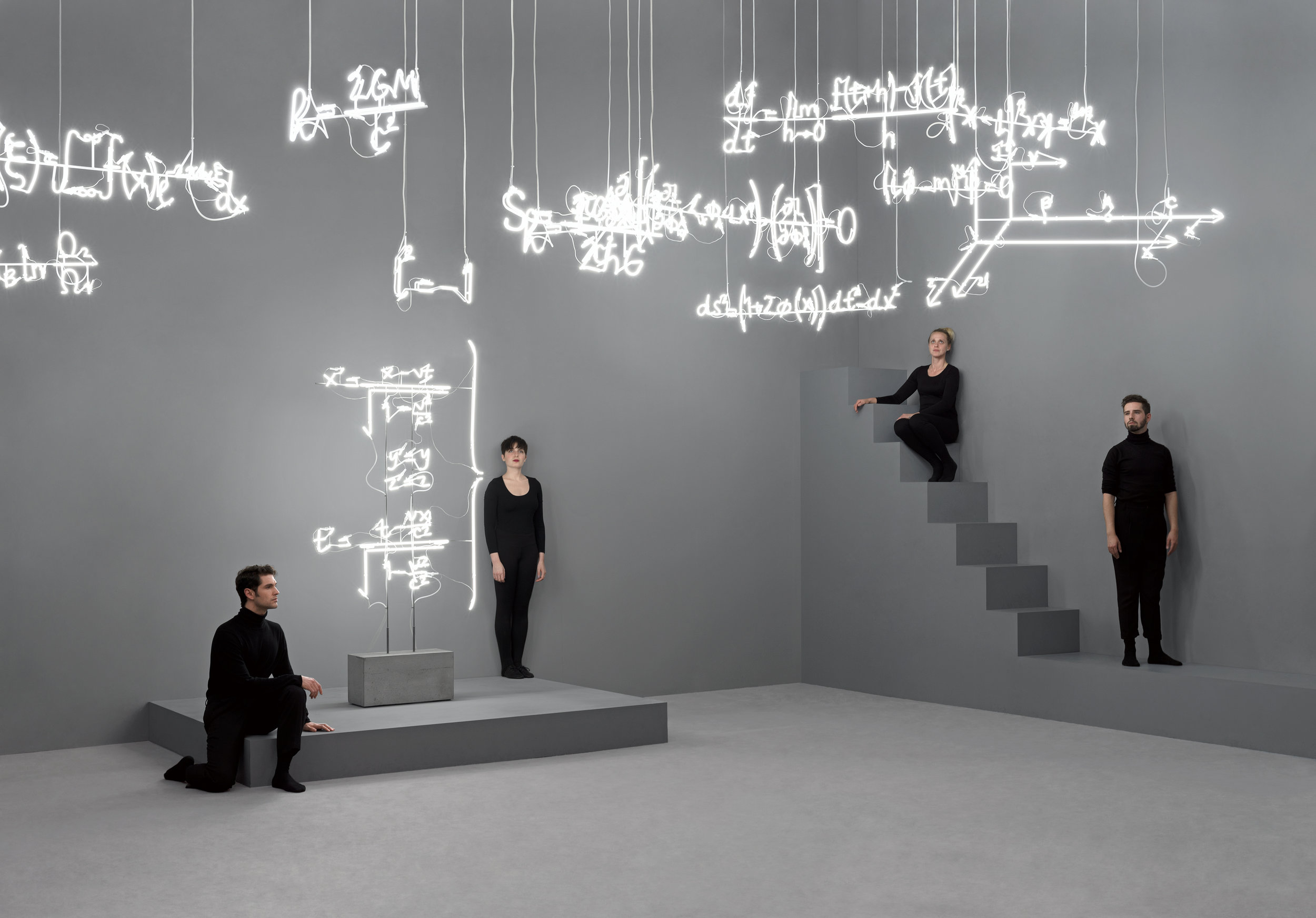Andrea Galvani © 2019 Audemars Piguet Prize_1.jpg
