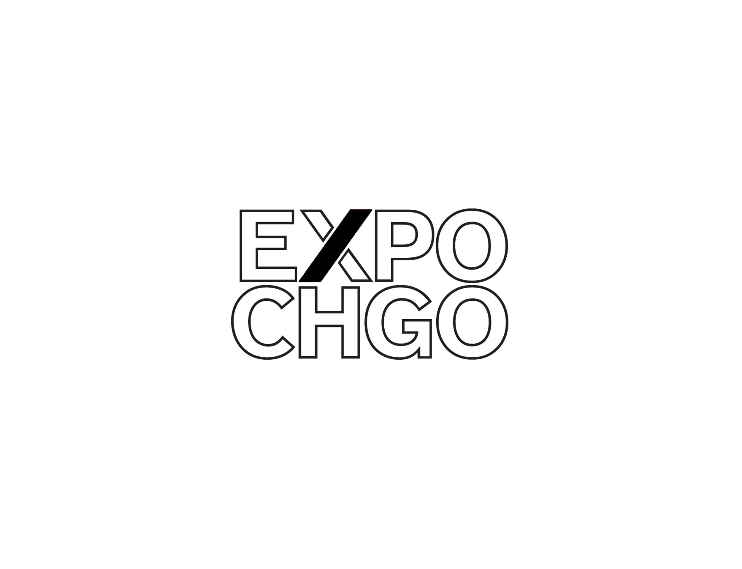 EXPO Chicago  CURRO | Booth 101 Eduardo Secci Contemporary 19-22 September 2019  CURRO Featured Artists: Octavio Abúndez , Alejandro Almanza Pereda,  Andrea Galvani , Adam Parker Smith  Eduardo Secci Featured Artists: Richard Dupont,  Andrea Galvani , Gerola Miller, Alfredo Pirri, Marco Tirelli