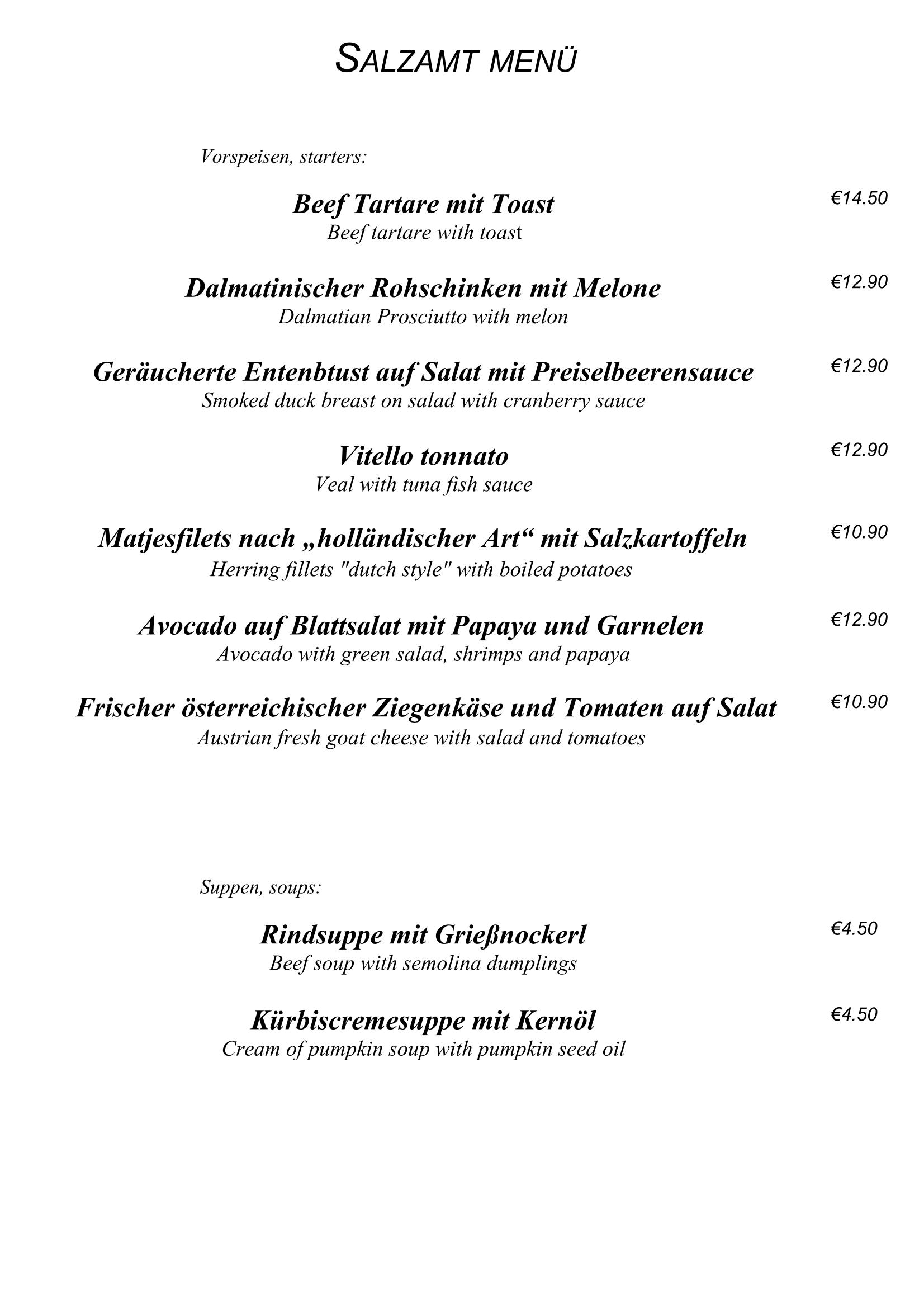 final weinachten 2018-1.png
