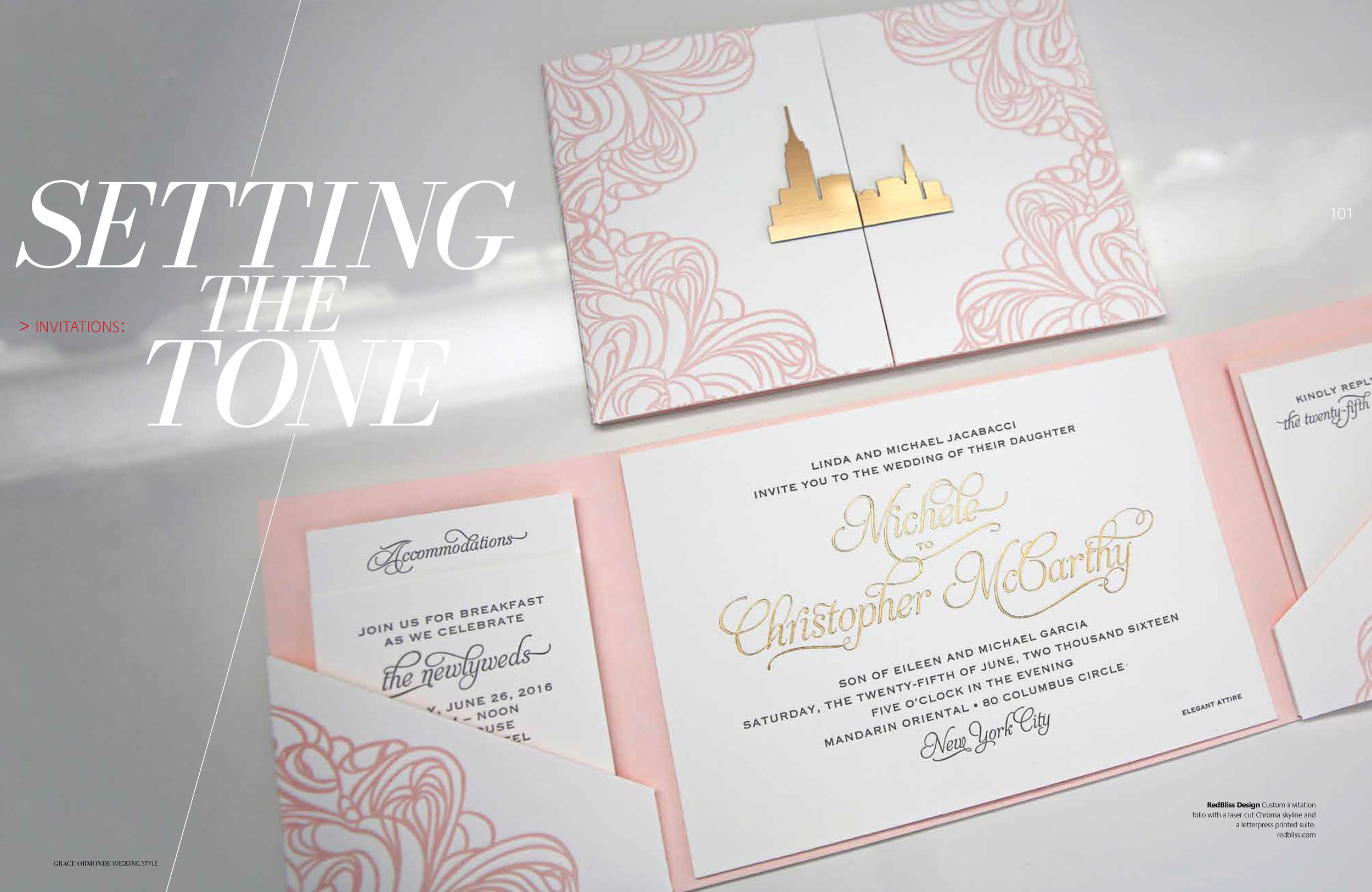Invitations_May_2017_Edit copy.jpg