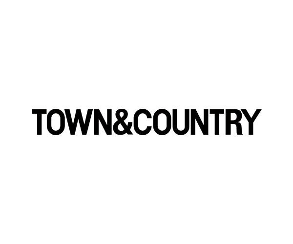 tc-logo.jpg