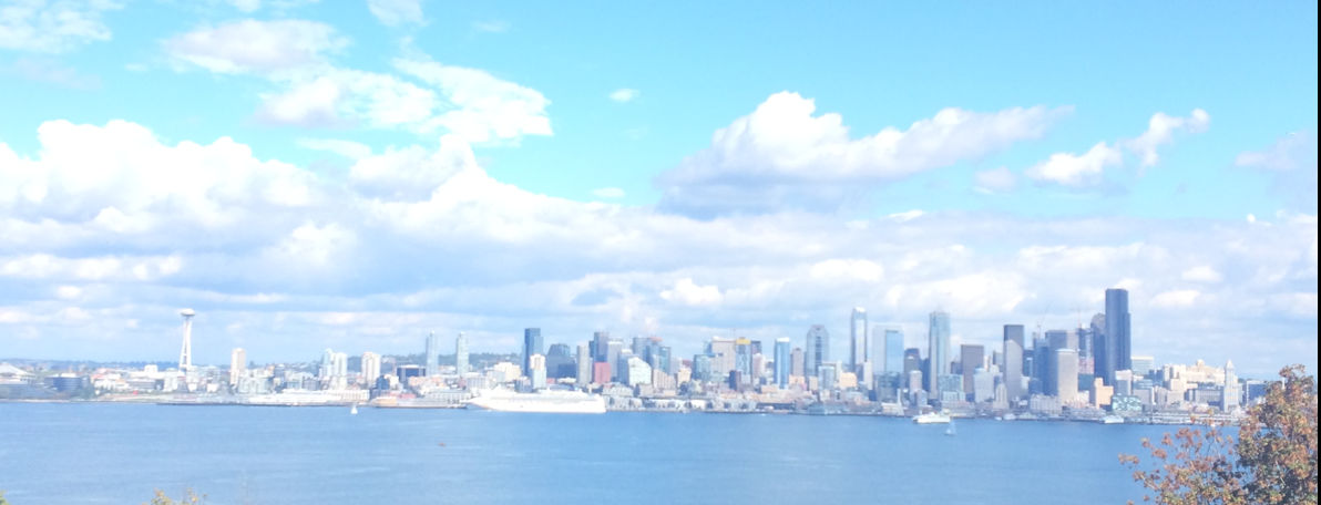 Seattlepic.png