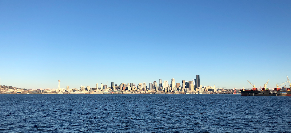 seattleskyline.png