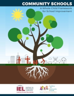 Community-Schools-A-Whole-Child-Approach-to-School-Improvement.jpg