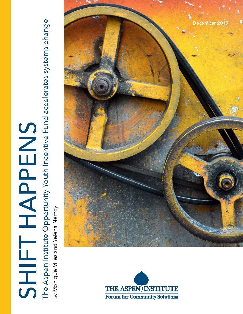 Shift-Happens-Full-Report.jpg