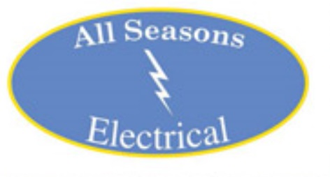 all seasons electrical.jpg