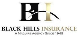 black hills insurance.jpg
