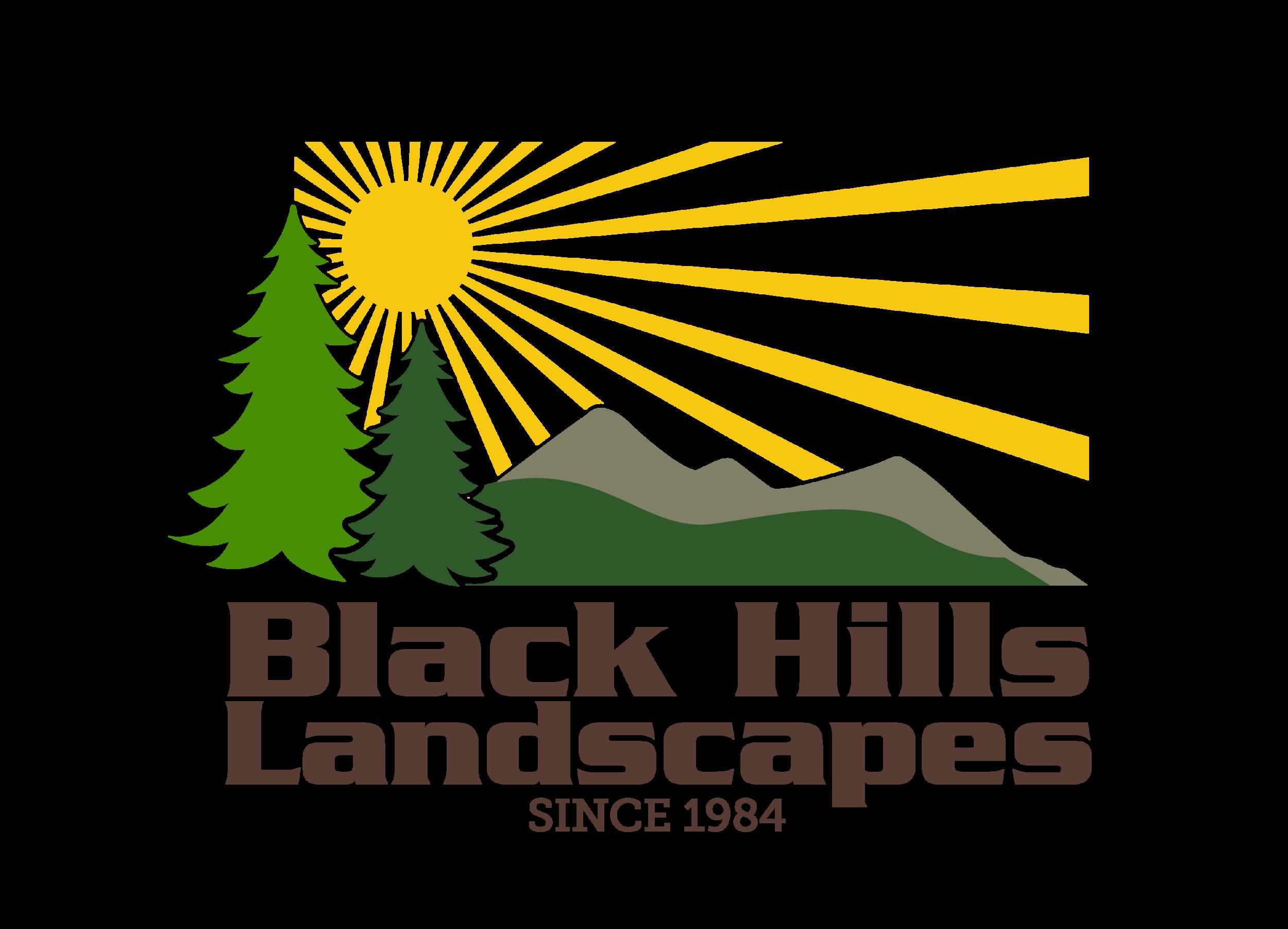 black hills_c1.png