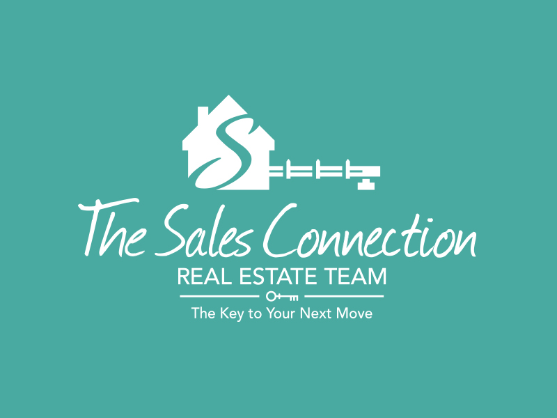 Logo-sales-c.jpg