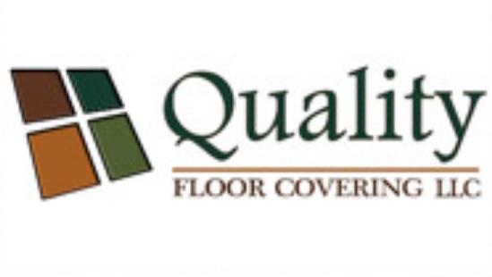 quality floor.jpg